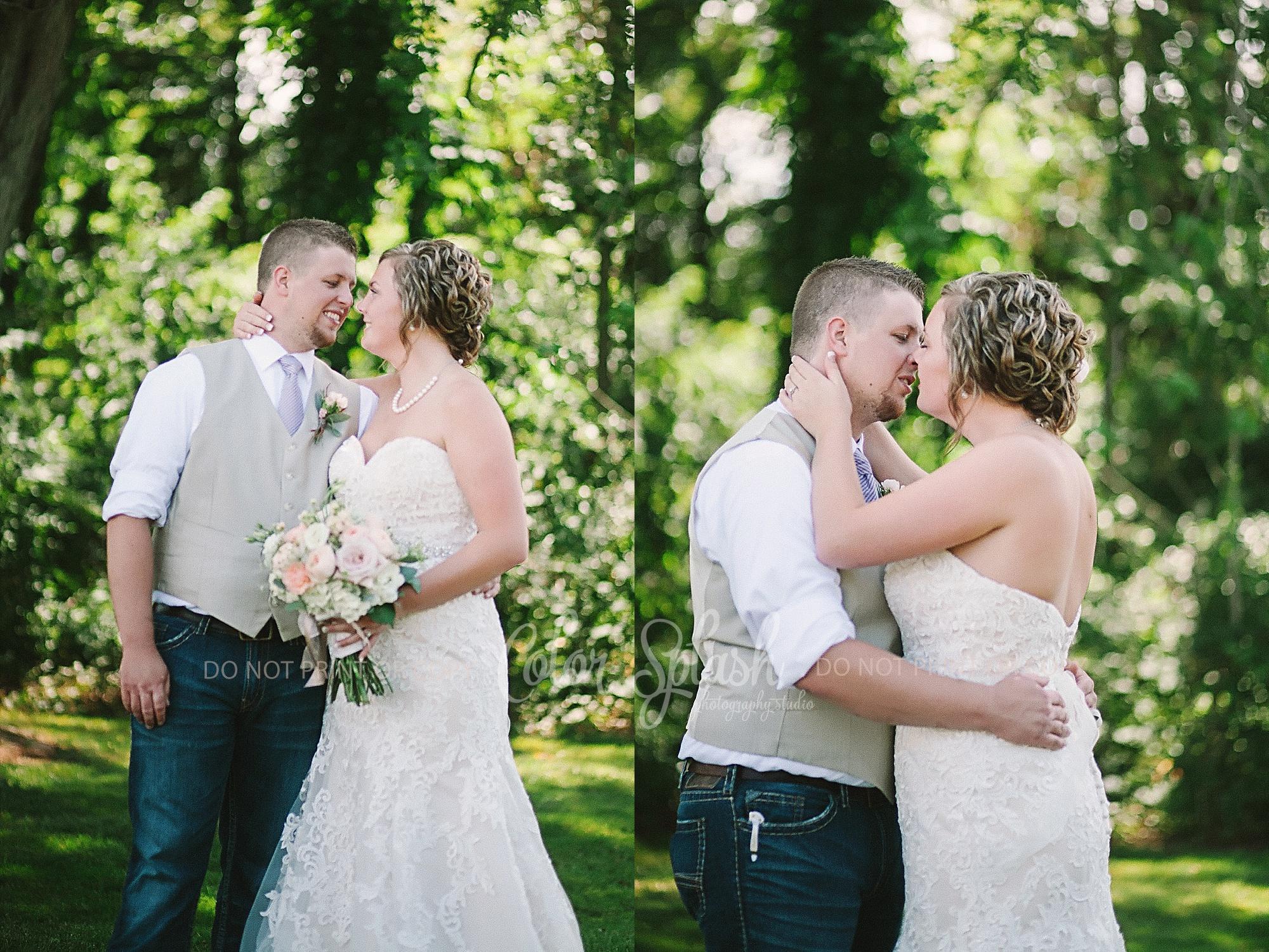 saugatuck-red-barn-wedding_0051