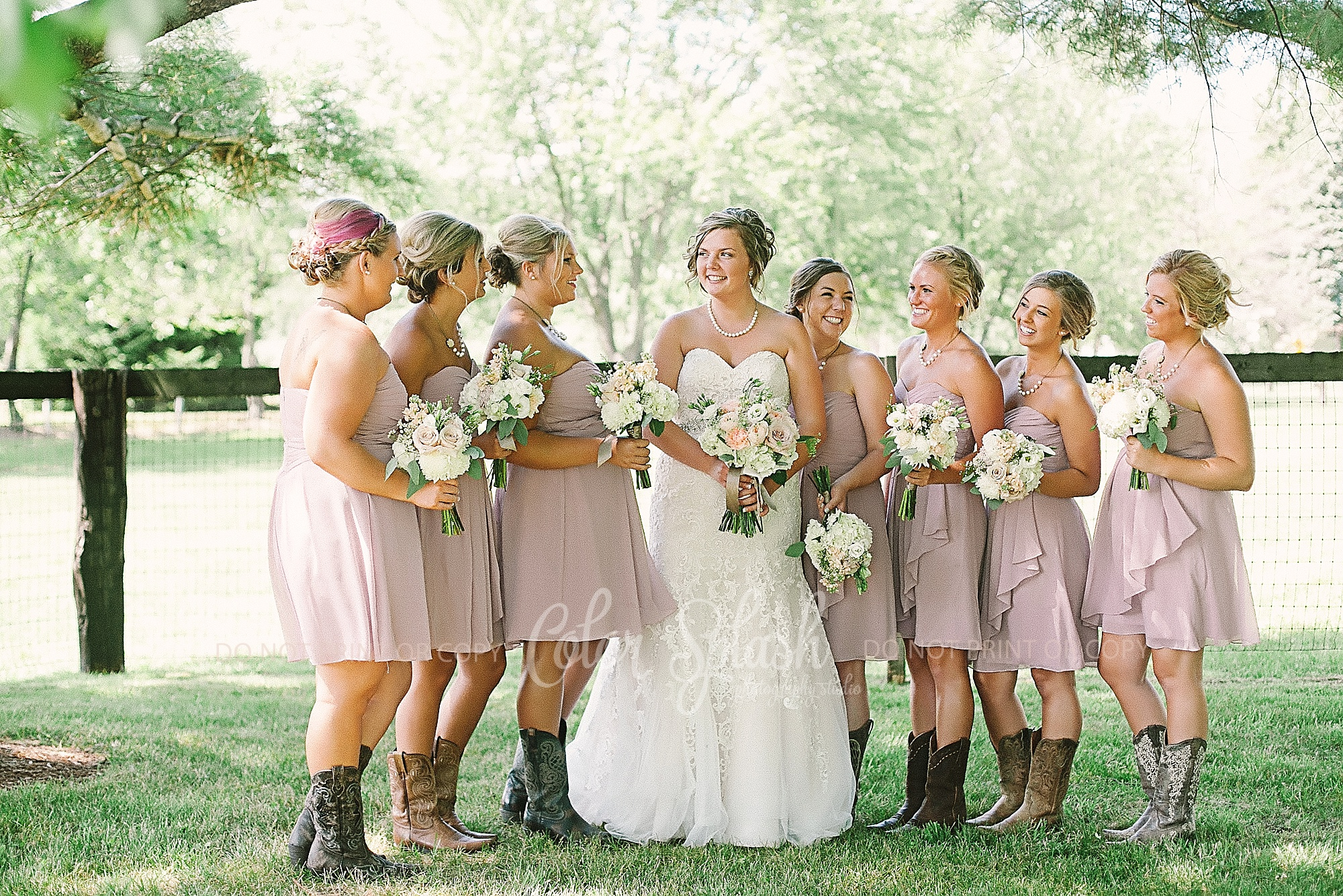 saugatuck-red-barn-wedding_0053