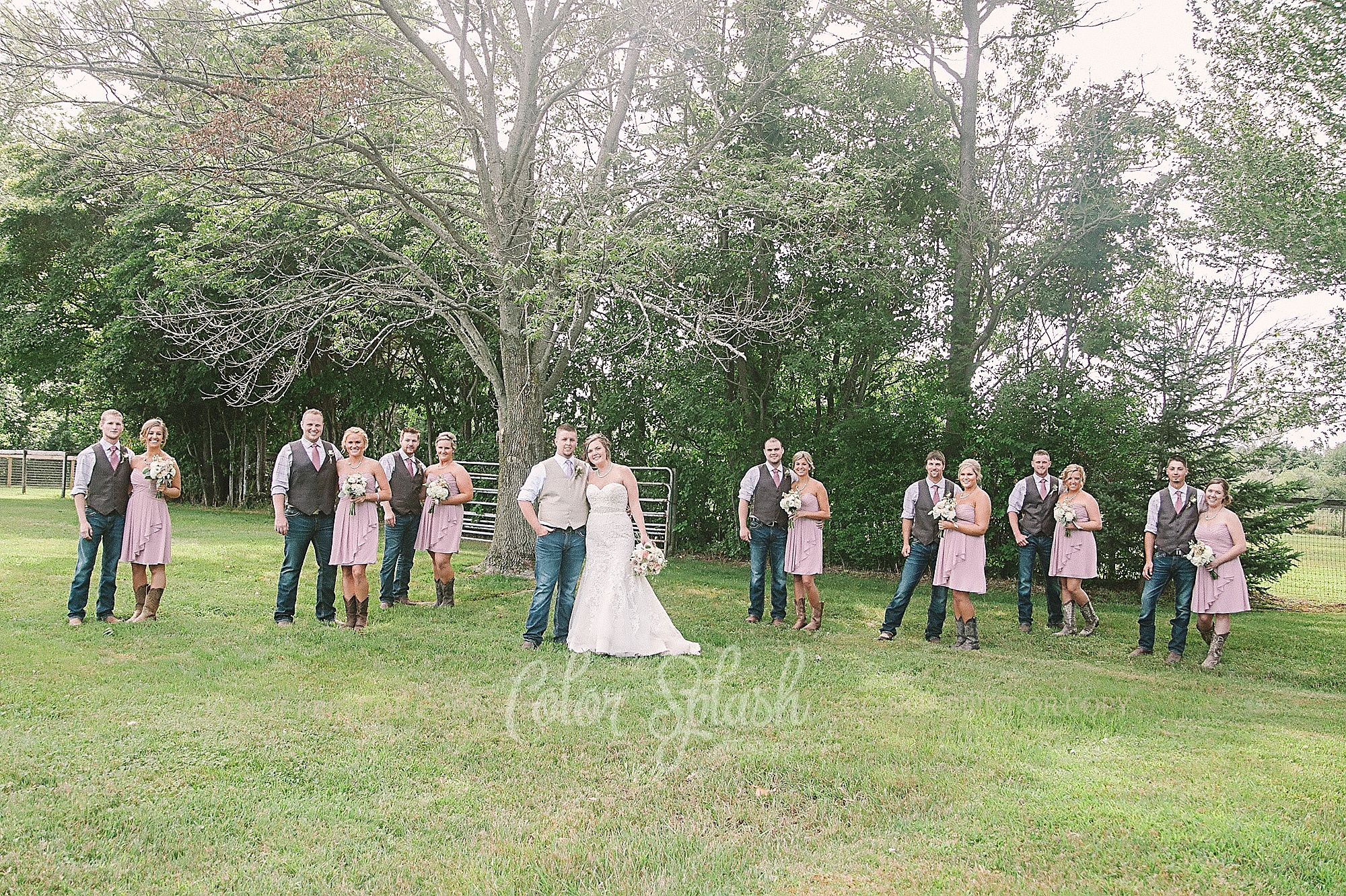 saugatuck-red-barn-wedding_0057
