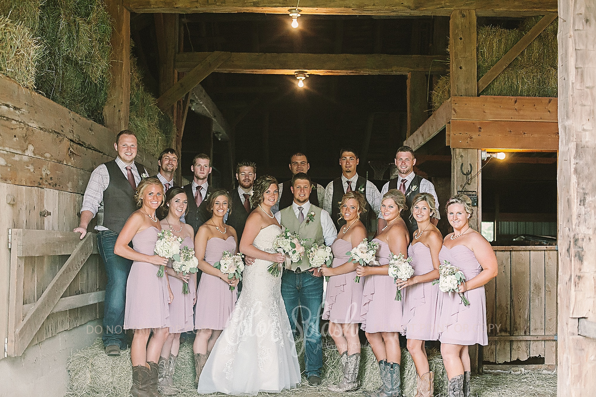 saugatuck-red-barn-wedding_0062