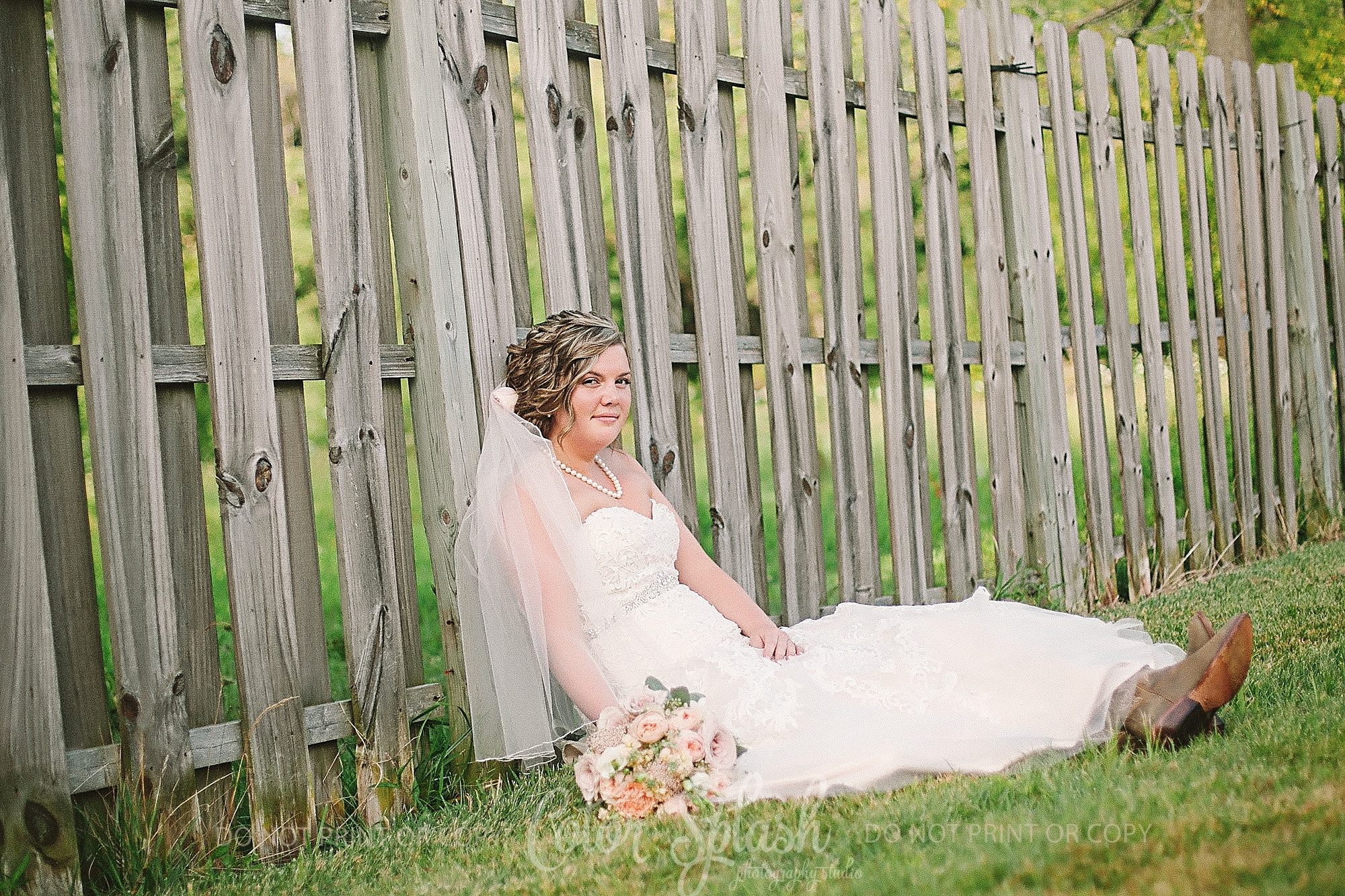 saugatuck-red-barn-wedding_0067