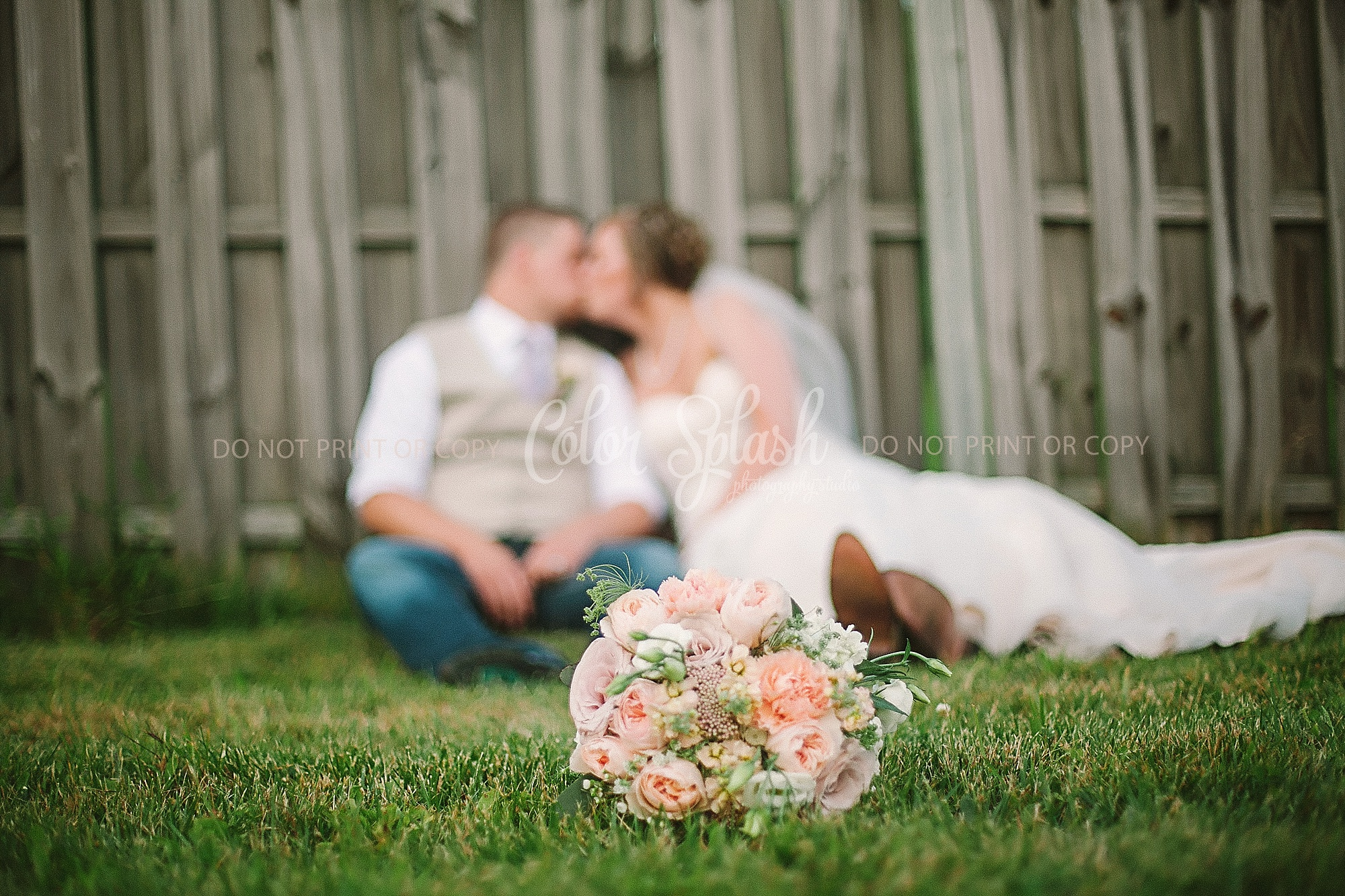 saugatuck-red-barn-wedding_0068