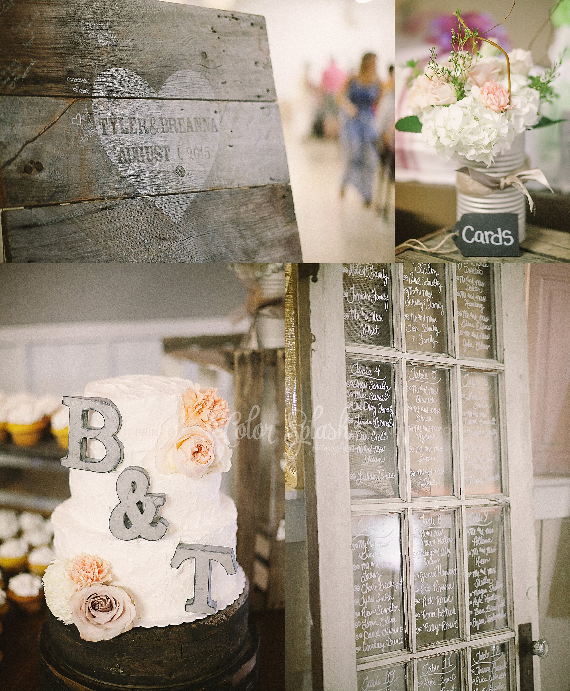 saugatuck-red-barn-wedding_0070