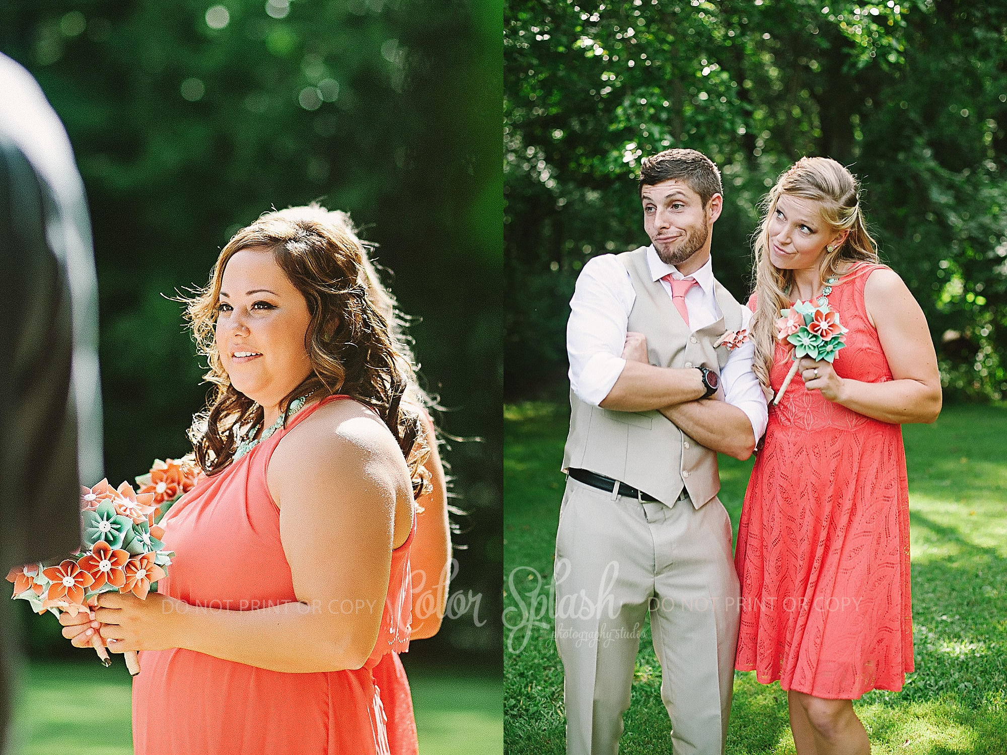 kalamazoo-wedding-photographer_0107