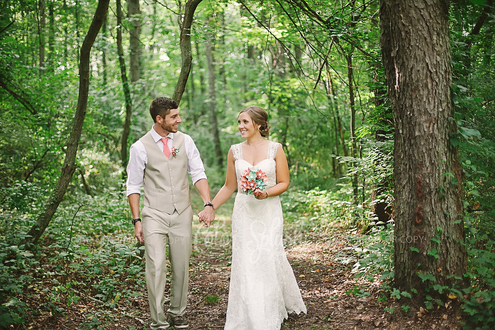 kalamazoo-wedding-photographer_0113