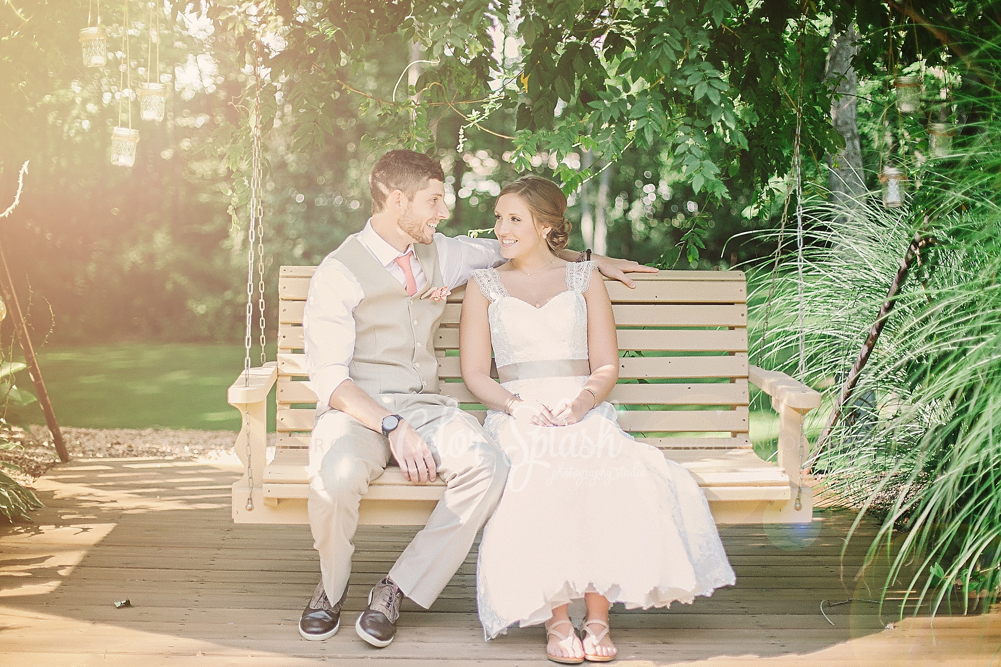 kalamazoo-wedding-photographer_0115
