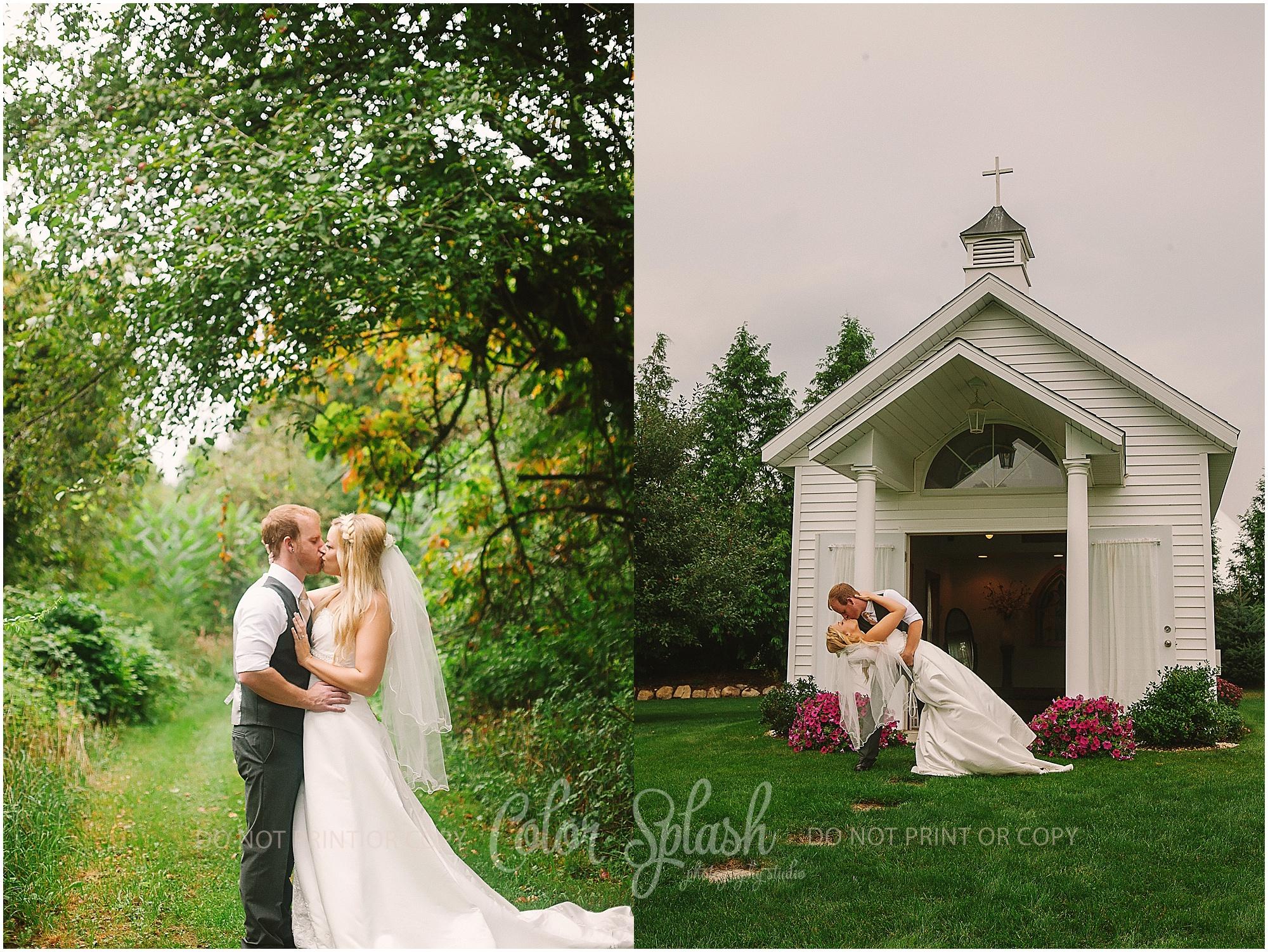 apple-blossom-chapel-fennville_0162