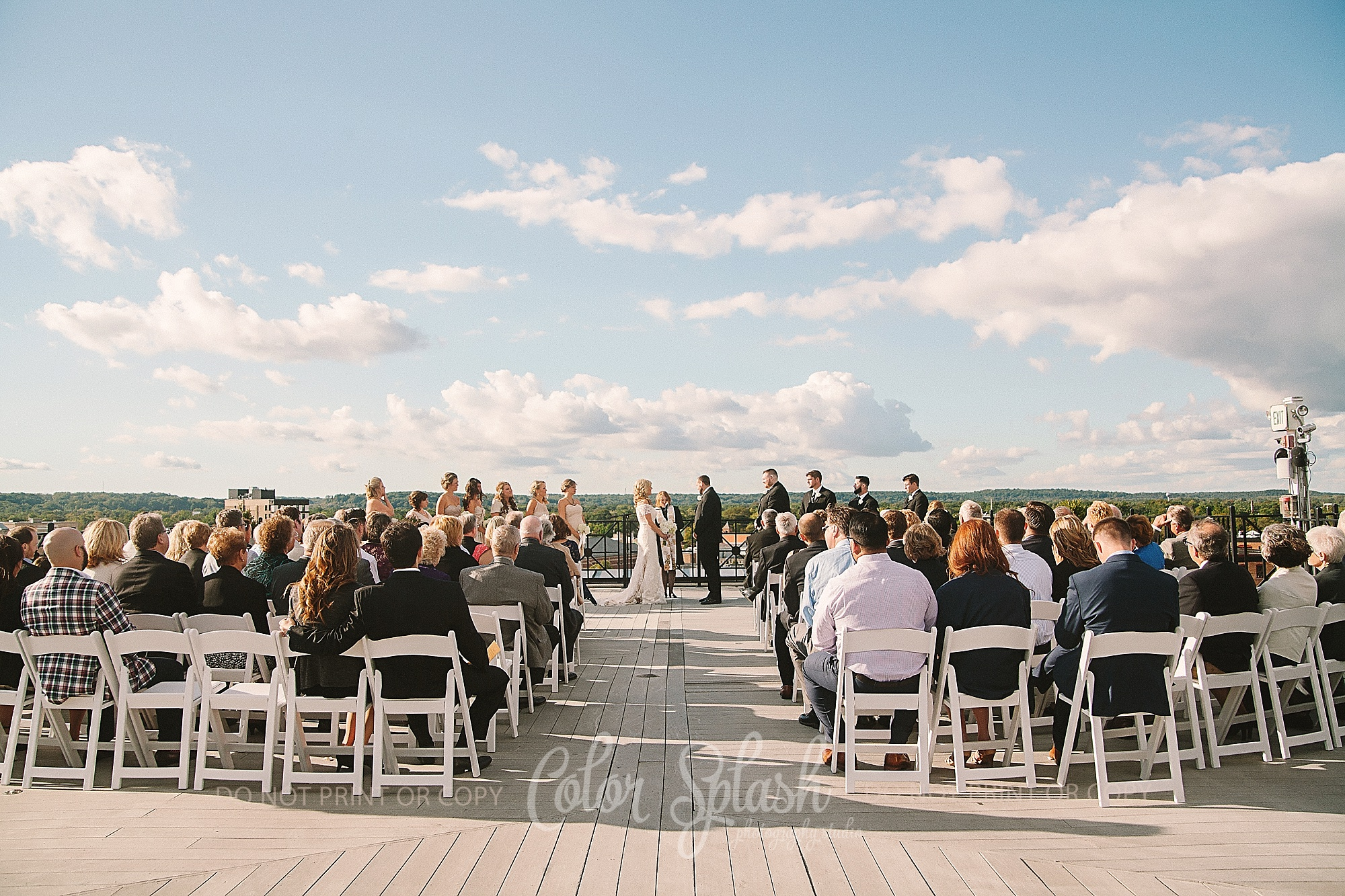 skydeck-kalamazoo-wedding_0232