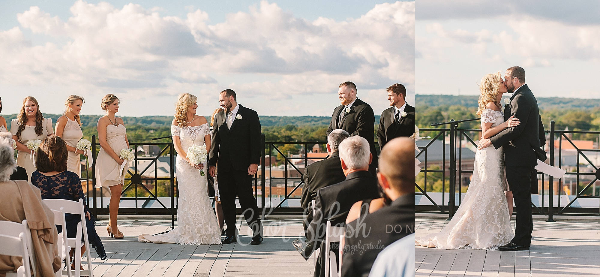 skydeck-kalamazoo-wedding_0233
