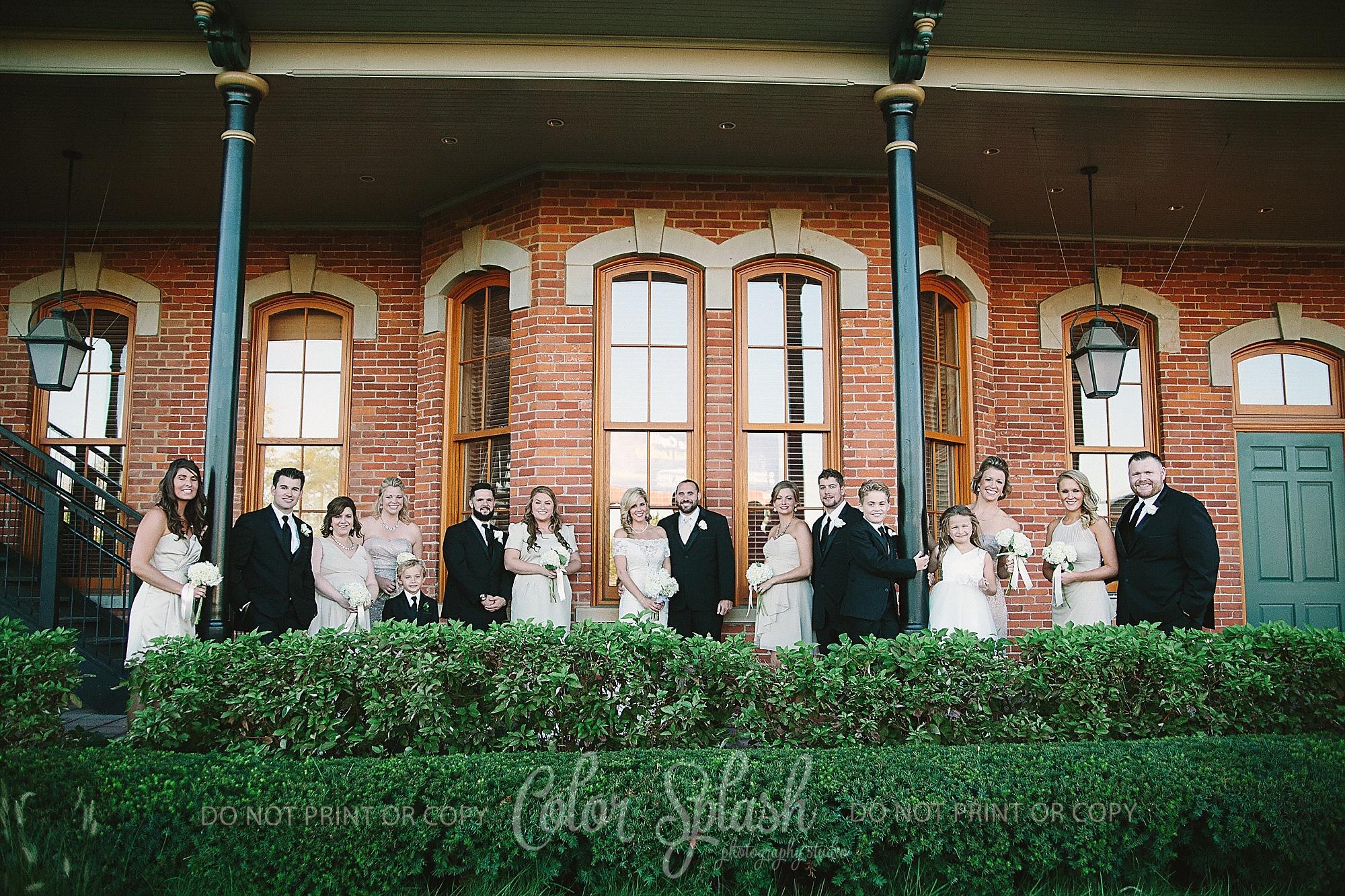 skydeck-kalamazoo-wedding_0236