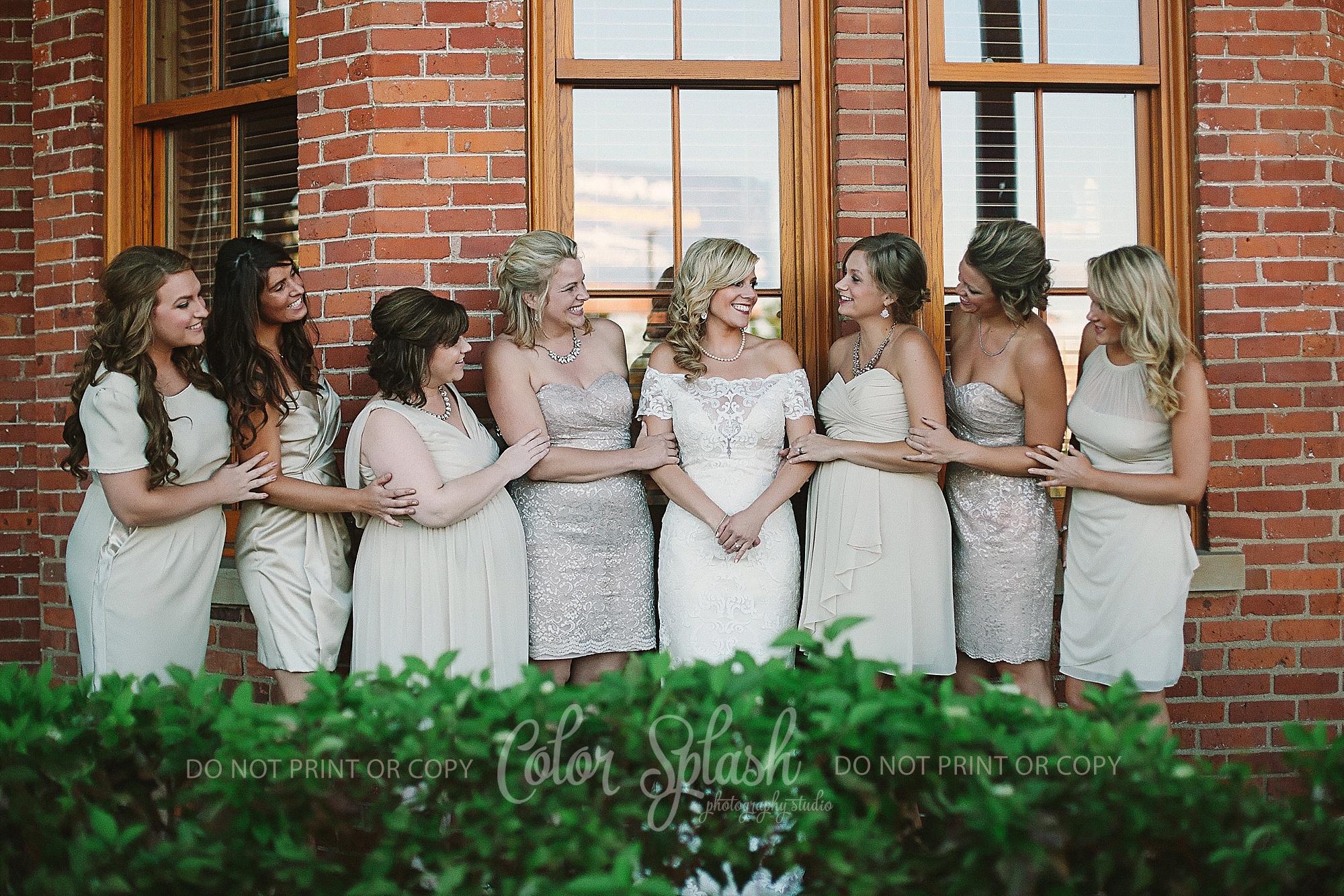 skydeck-kalamazoo-wedding_0237