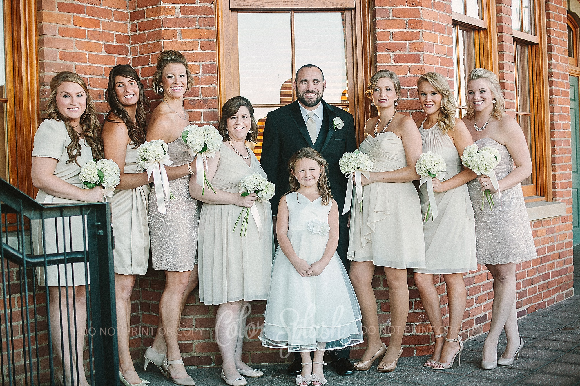 skydeck-kalamazoo-wedding_0238