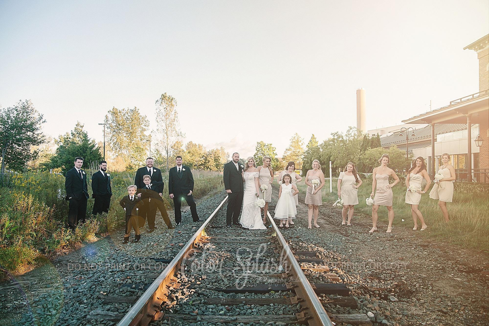 skydeck-kalamazoo-wedding_0239
