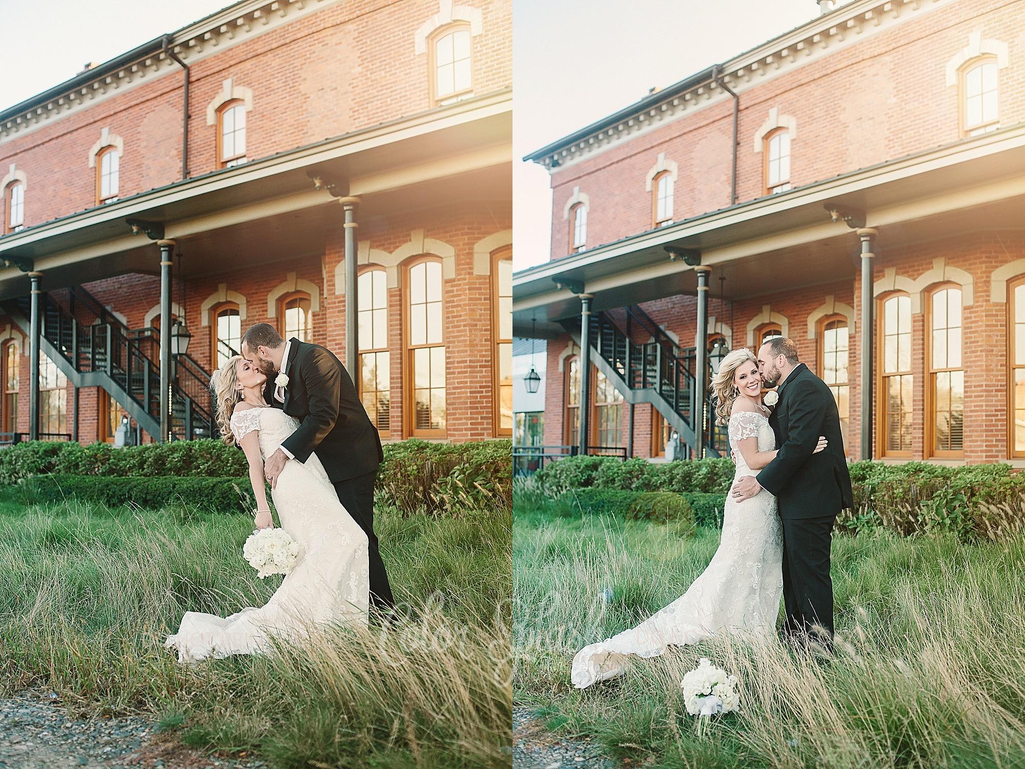 skydeck-kalamazoo-wedding_0240