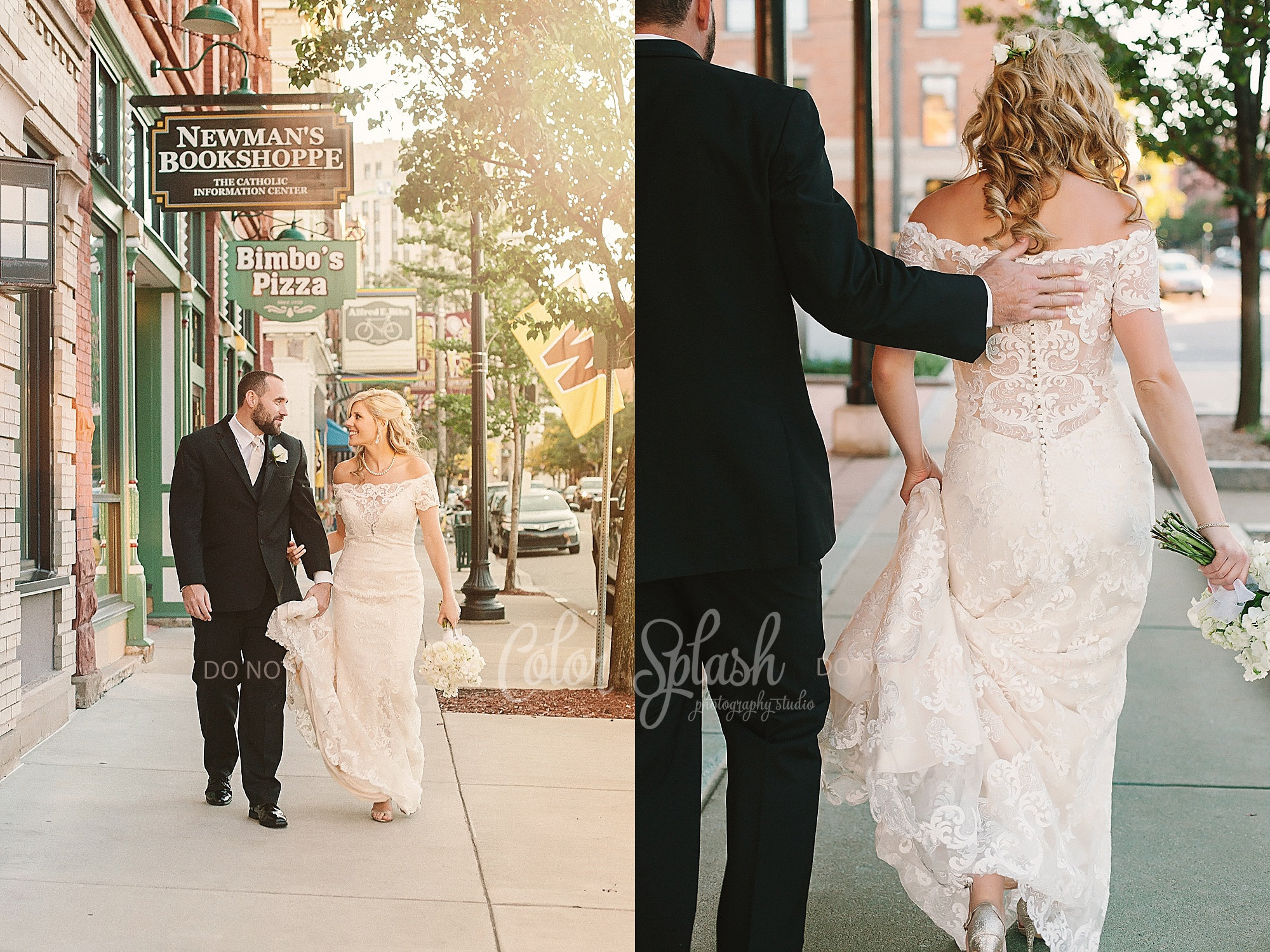 skydeck-kalamazoo-wedding_0243