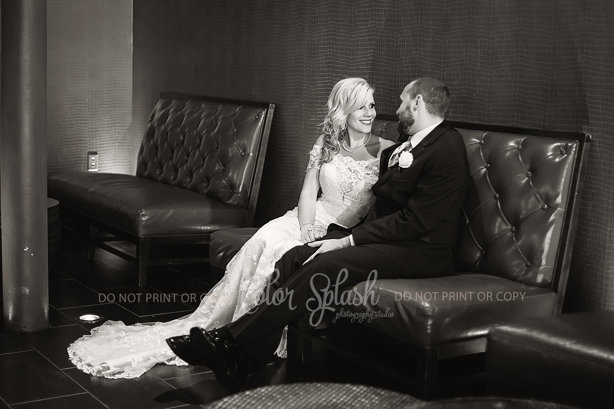 skydeck-kalamazoo-wedding_0244
