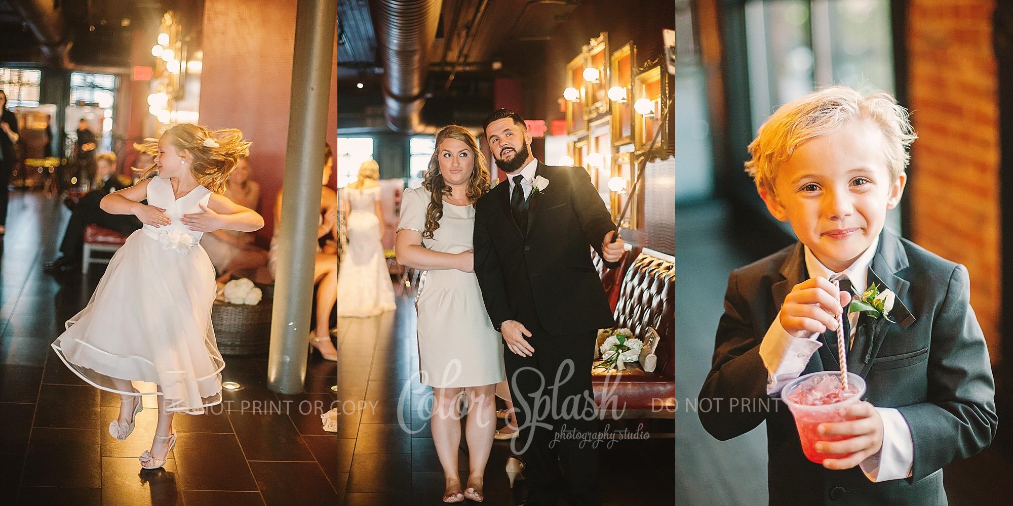 skydeck-kalamazoo-wedding_0245