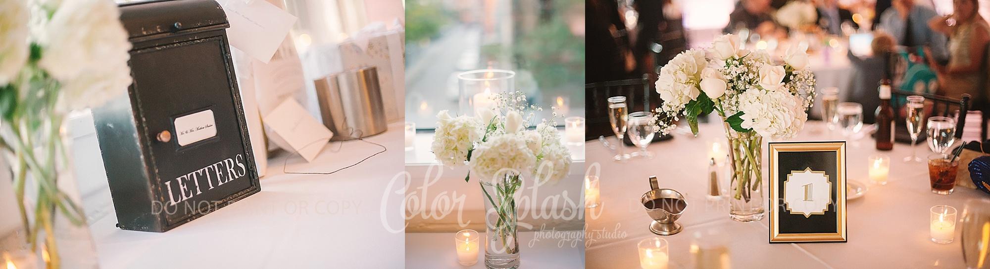 skydeck-kalamazoo-wedding_0246