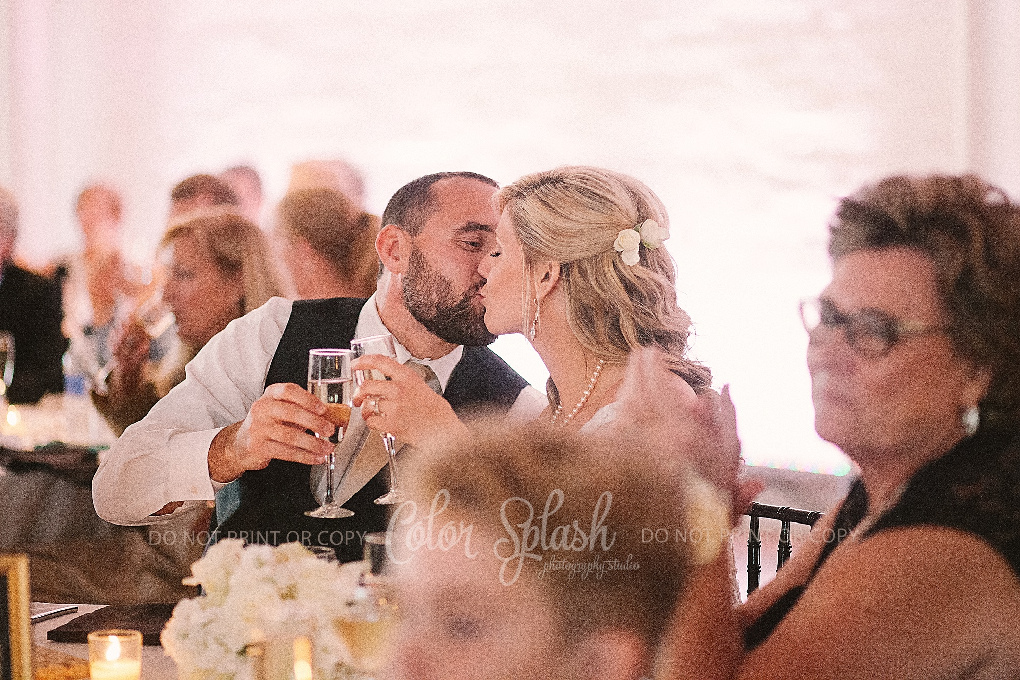 skydeck-kalamazoo-wedding_0247