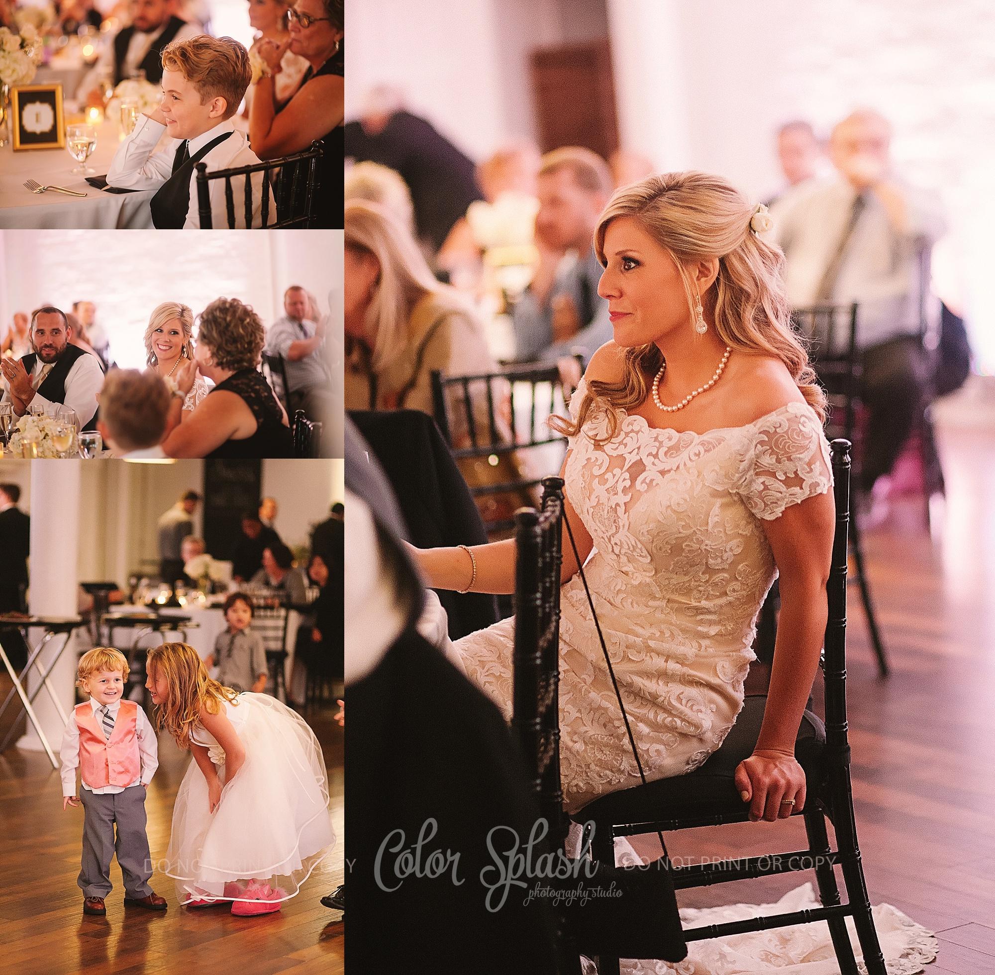 skydeck-kalamazoo-wedding_0248
