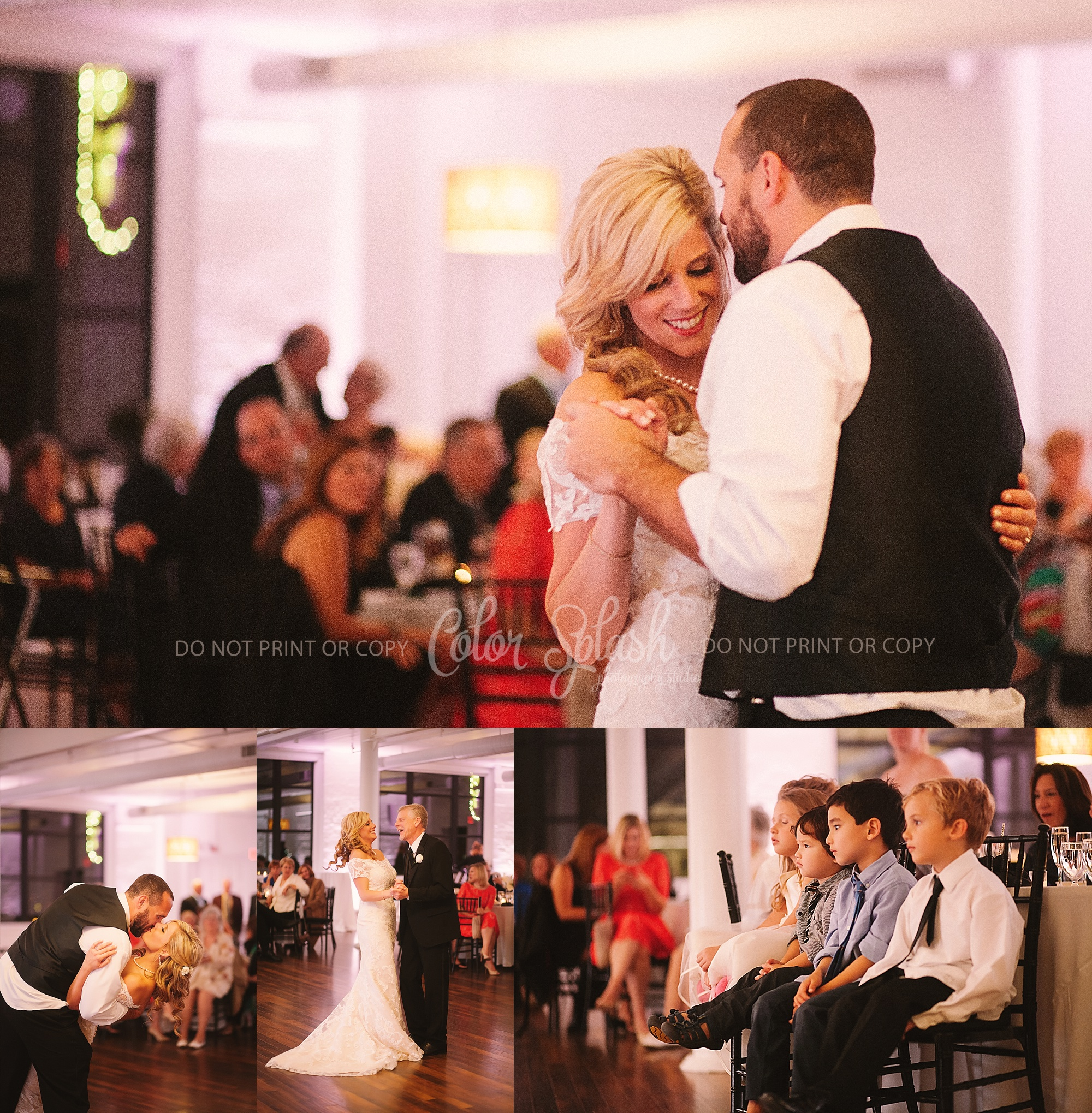 skydeck-kalamazoo-wedding_0249