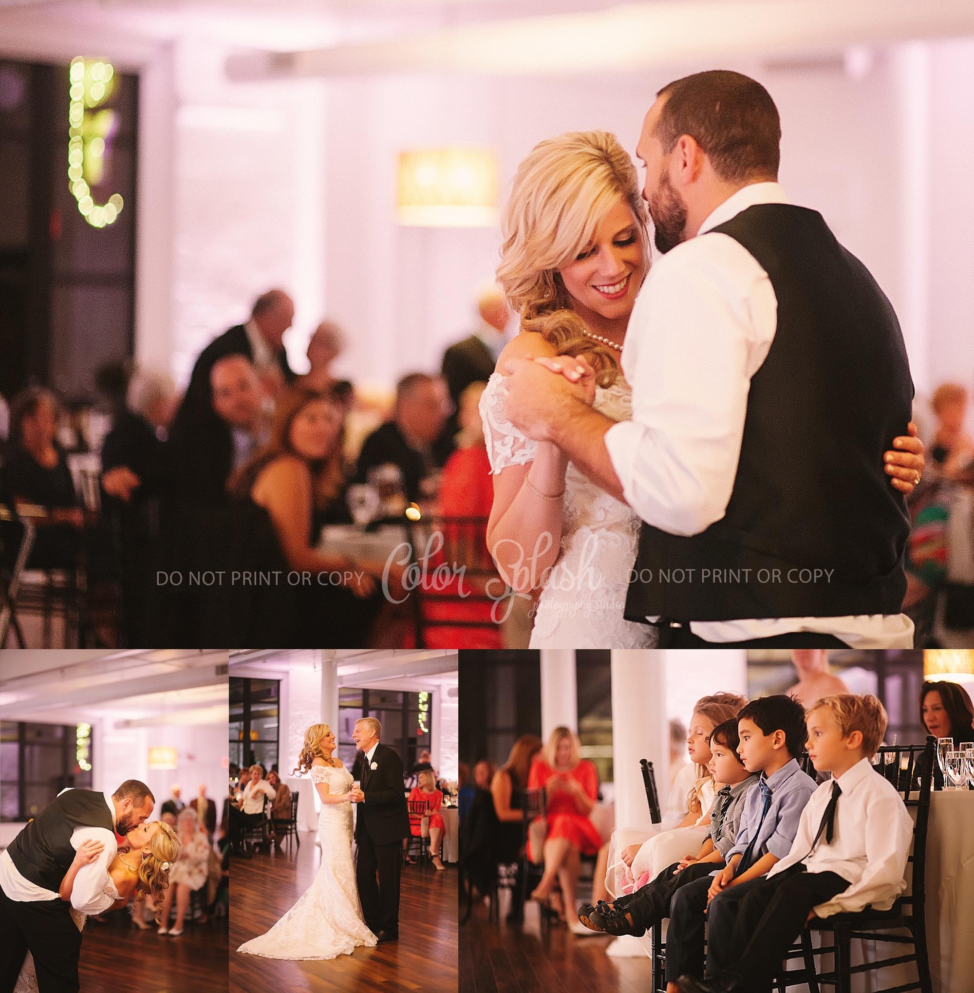 skydeck-kalamazoo-wedding_0249