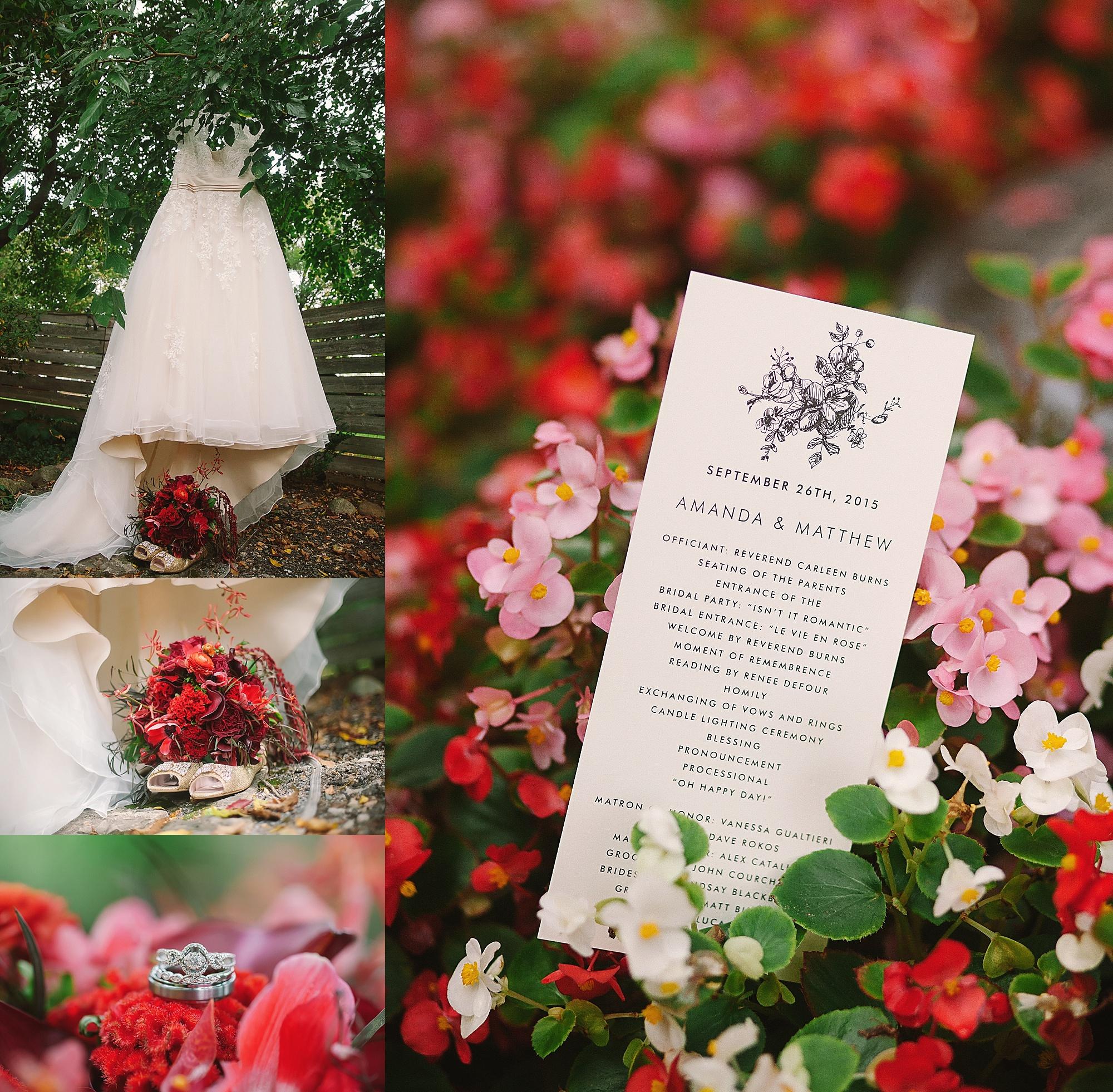 stetston-chapel-cityscapes-wedding-kalamazoo_0294