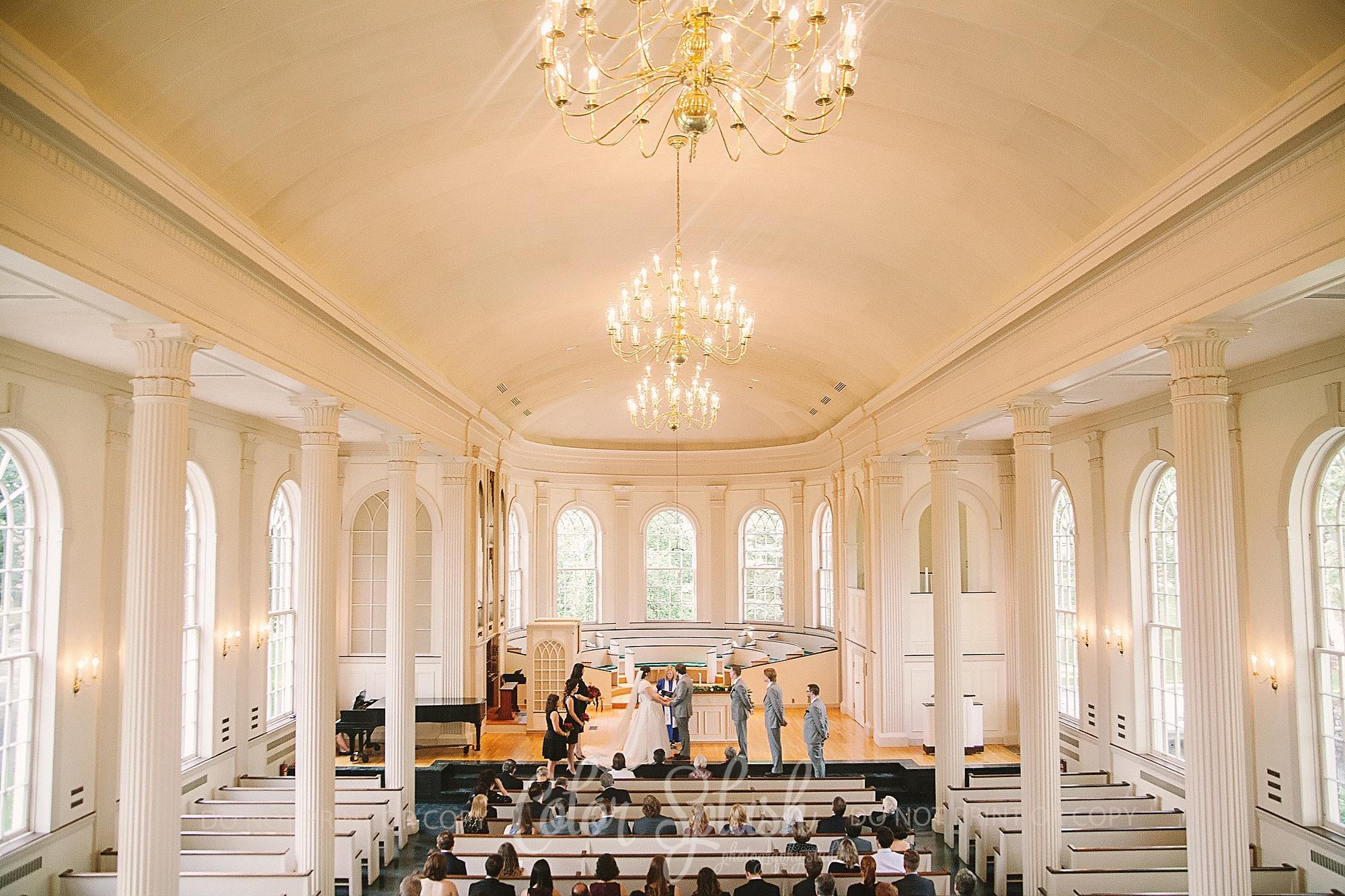 stetston-chapel-cityscapes-wedding-kalamazoo_0297