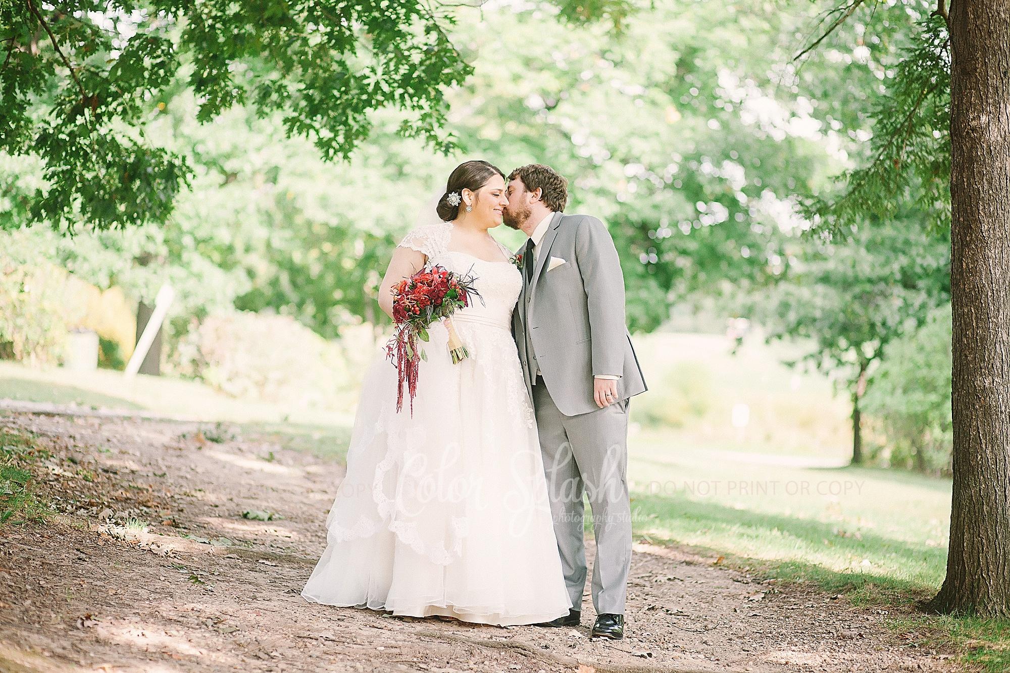 stetston-chapel-cityscapes-wedding-kalamazoo_0301
