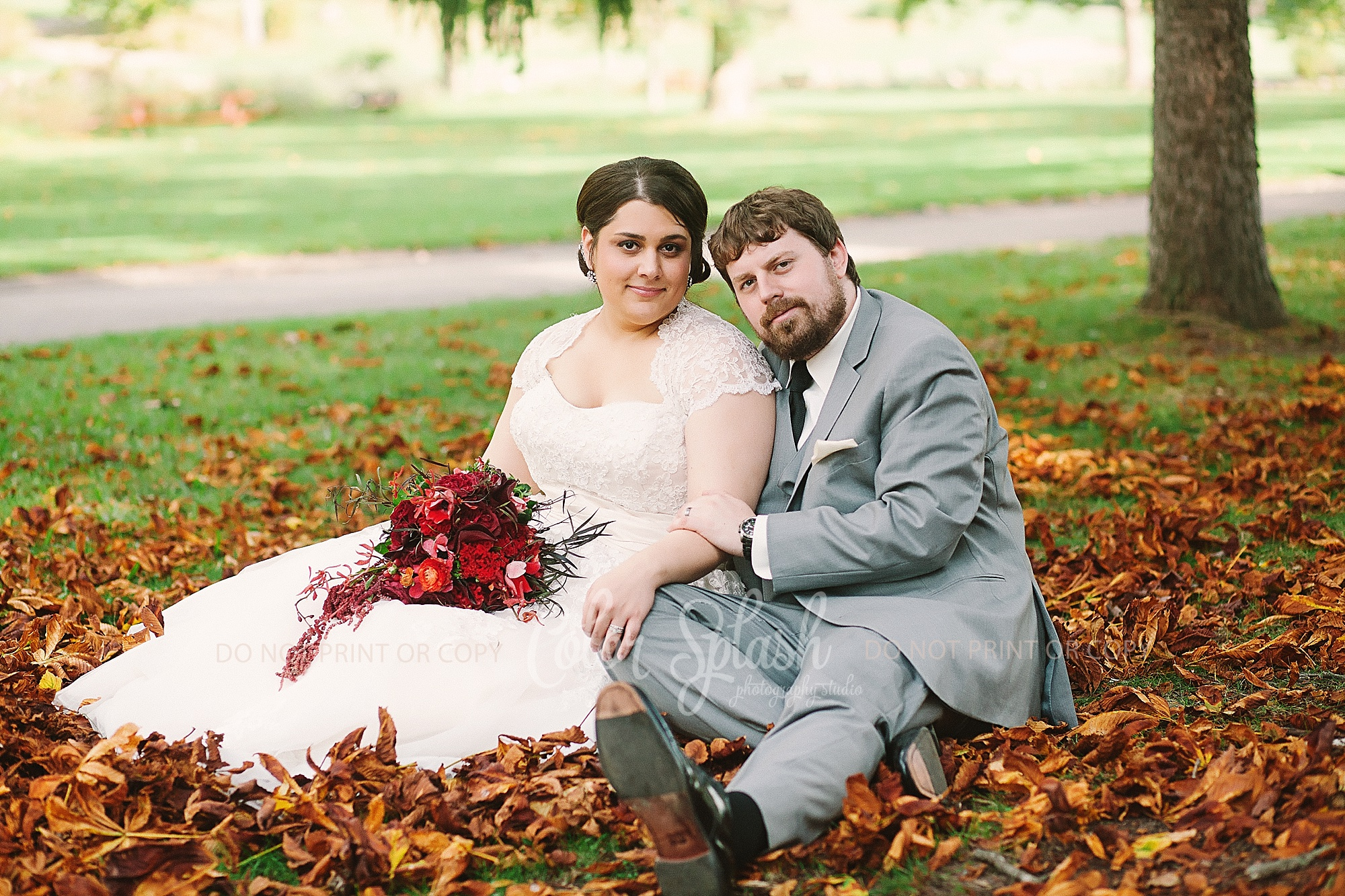 stetston-chapel-cityscapes-wedding-kalamazoo_0308