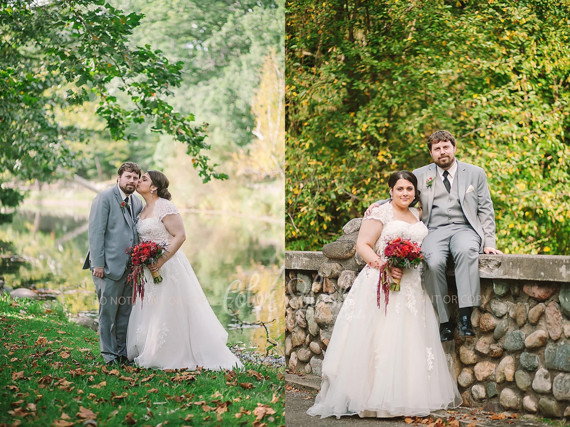 stetston-chapel-cityscapes-wedding-kalamazoo_0310