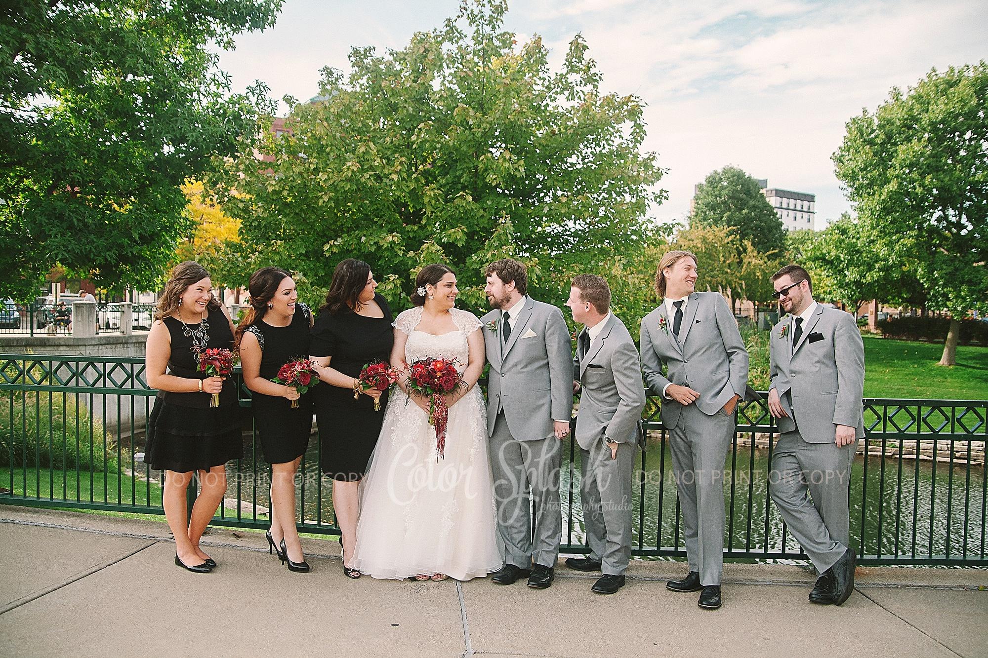 stetston-chapel-cityscapes-wedding-kalamazoo_0311