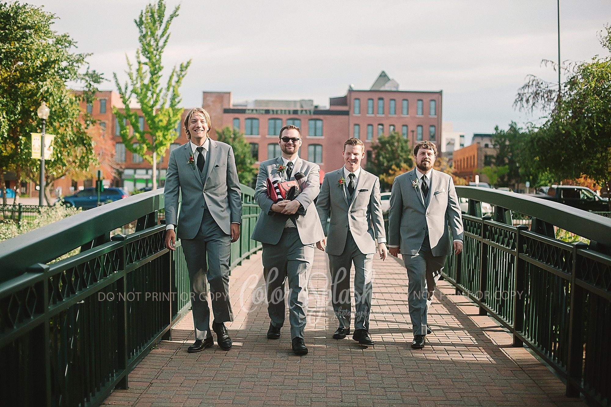 stetston-chapel-cityscapes-wedding-kalamazoo_0314