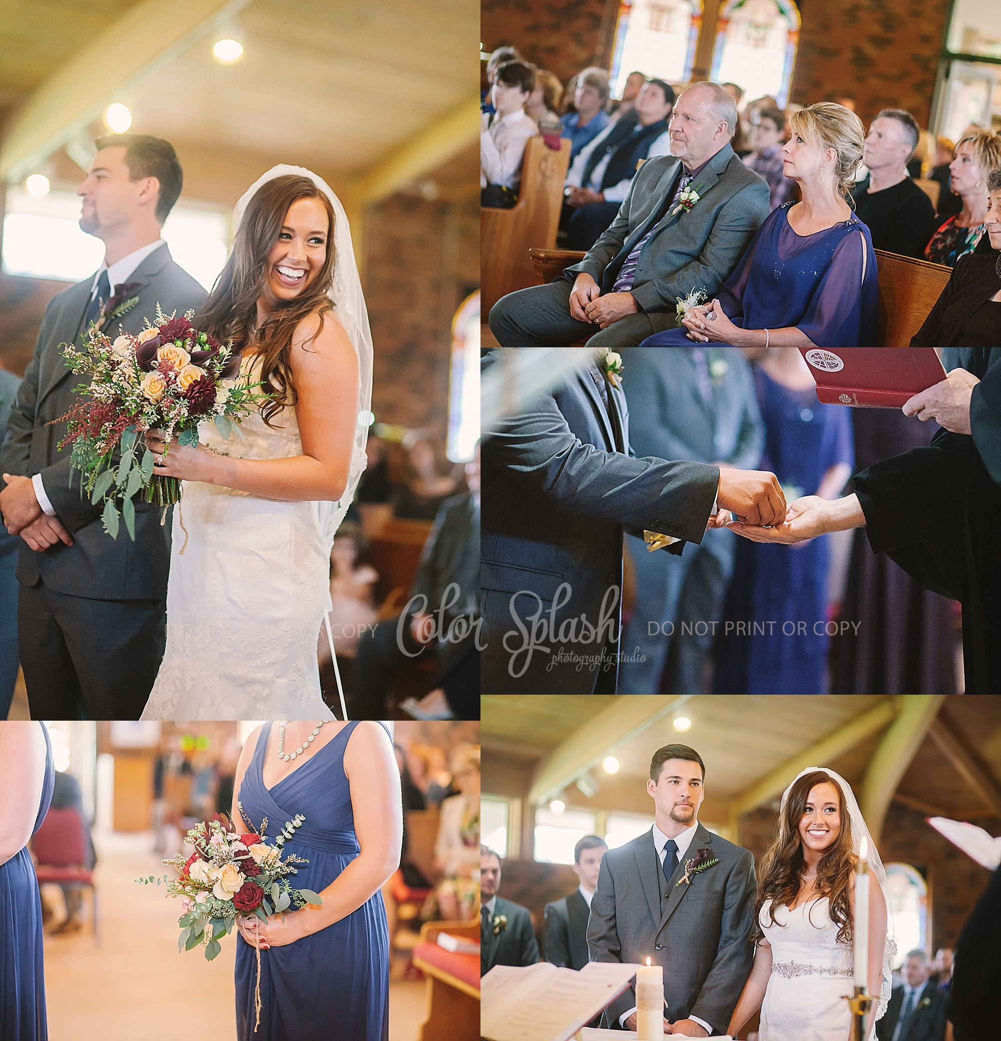 frog pond village wedding_0400