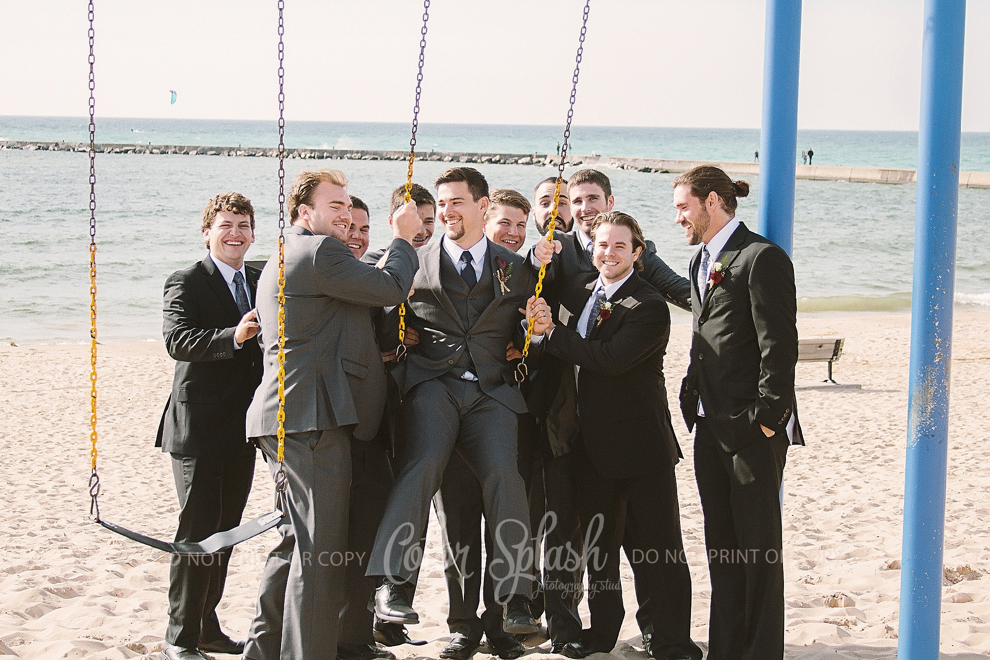 frog pond village wedding_0402