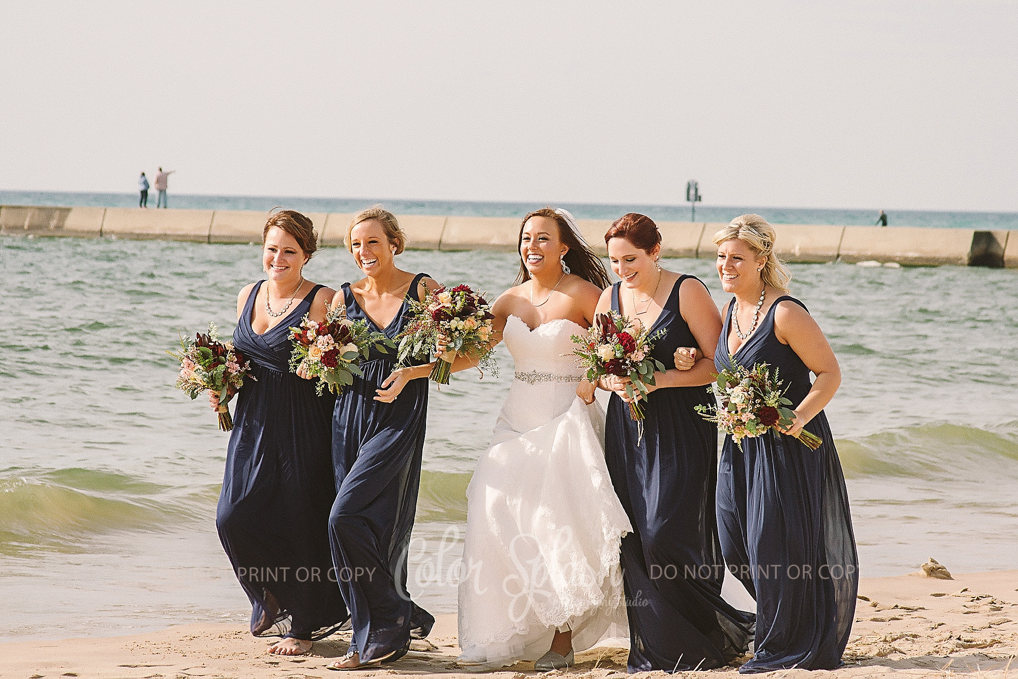 frog pond village wedding_0404