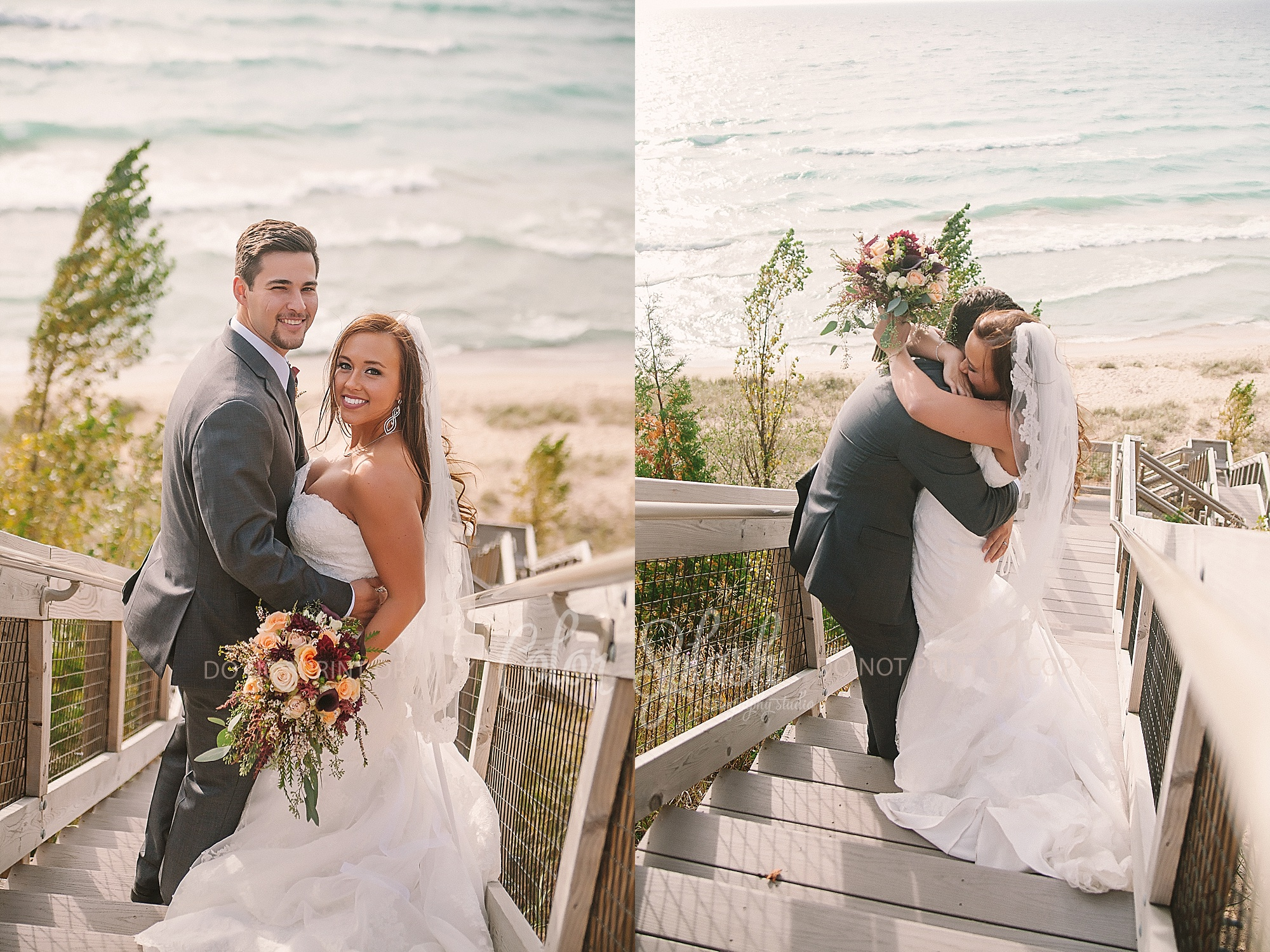 frog pond village wedding_0414