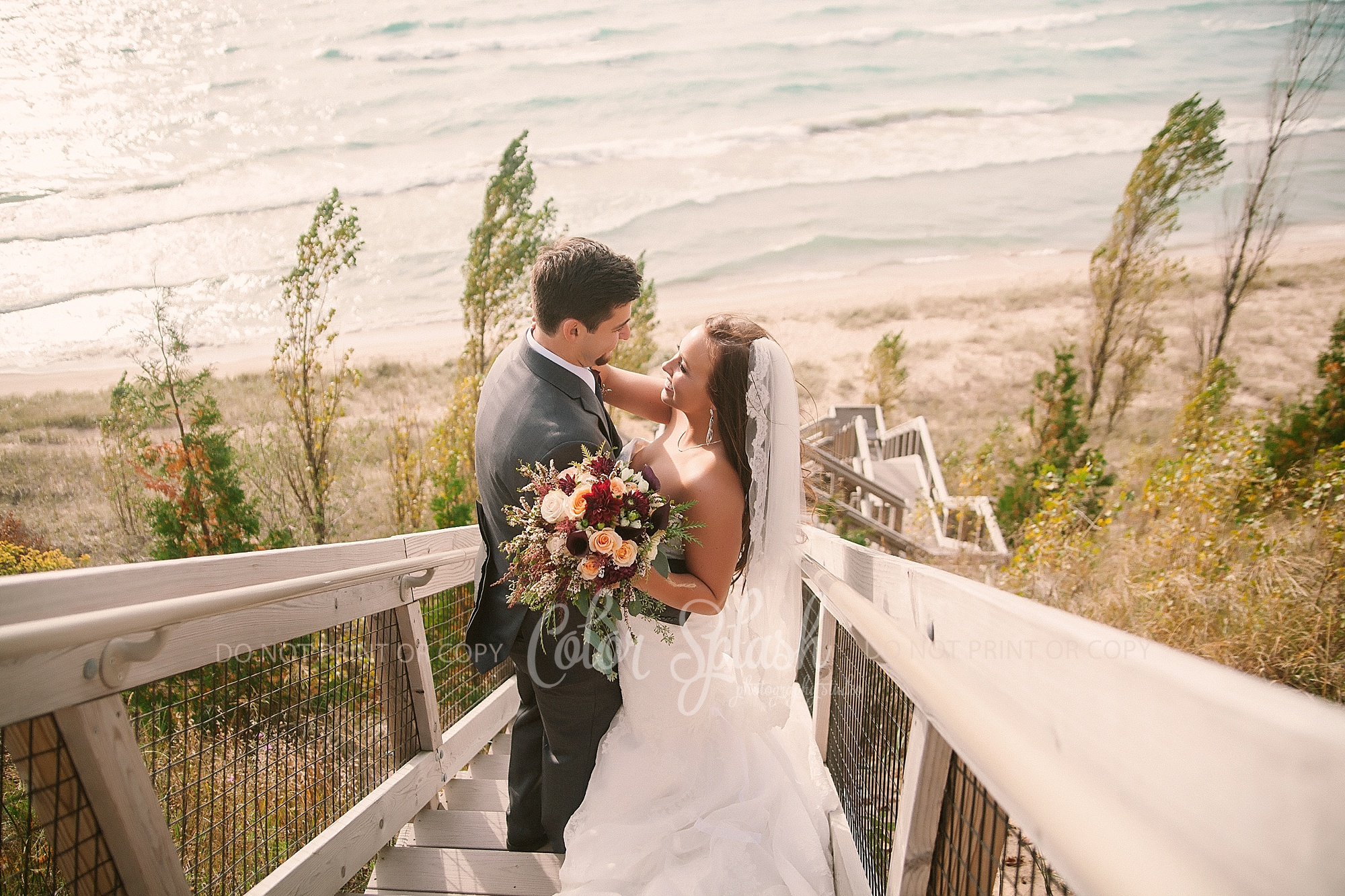 frog pond village wedding_0415