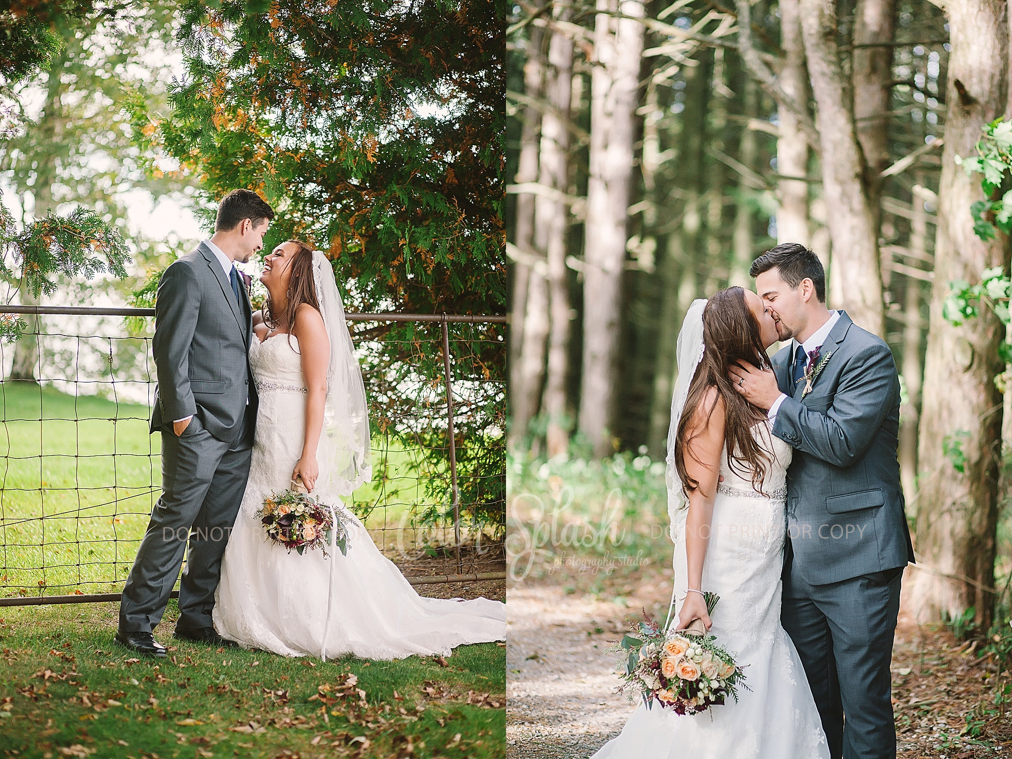 frog pond village wedding_0417