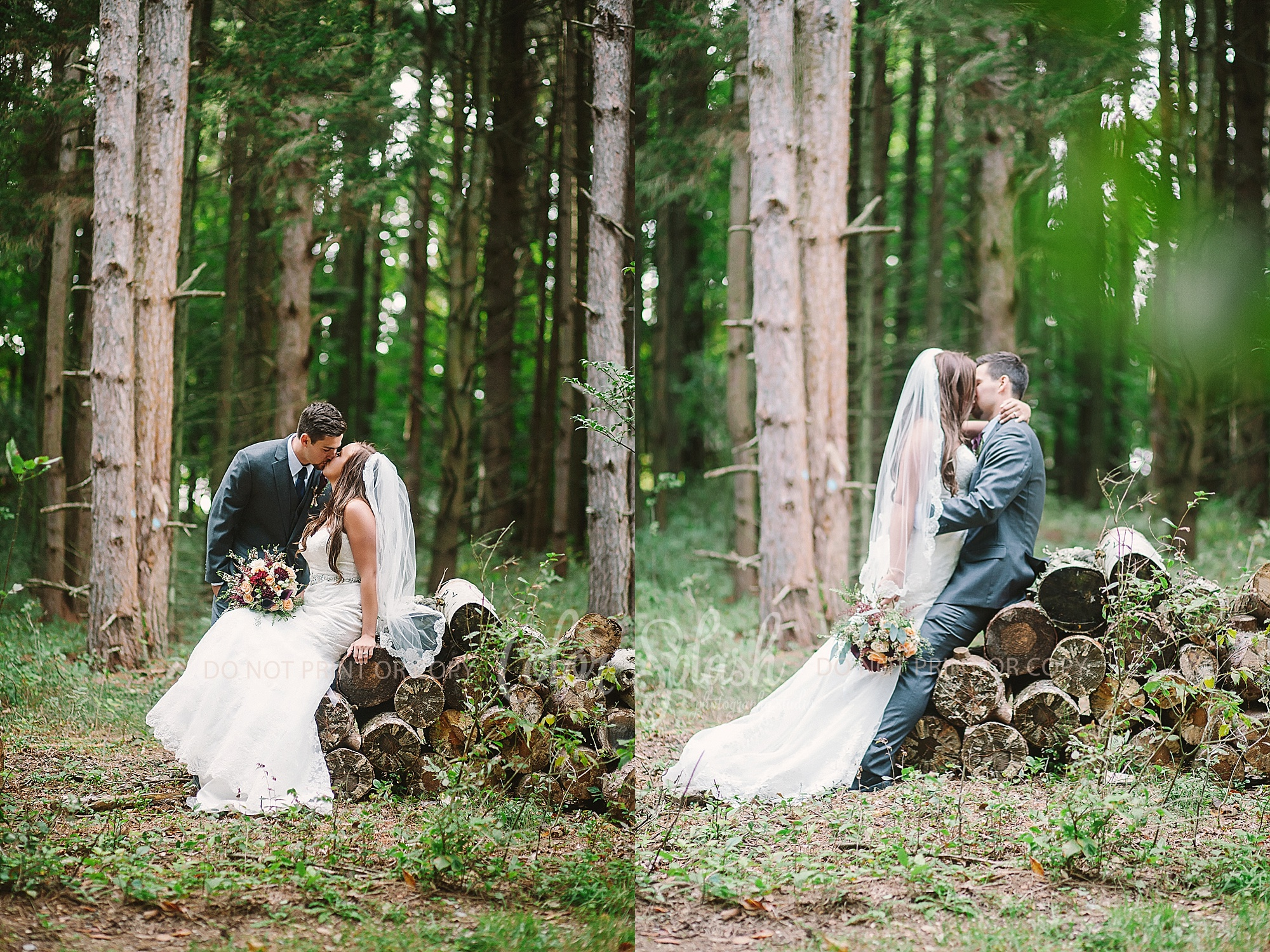 frog pond village wedding_0418