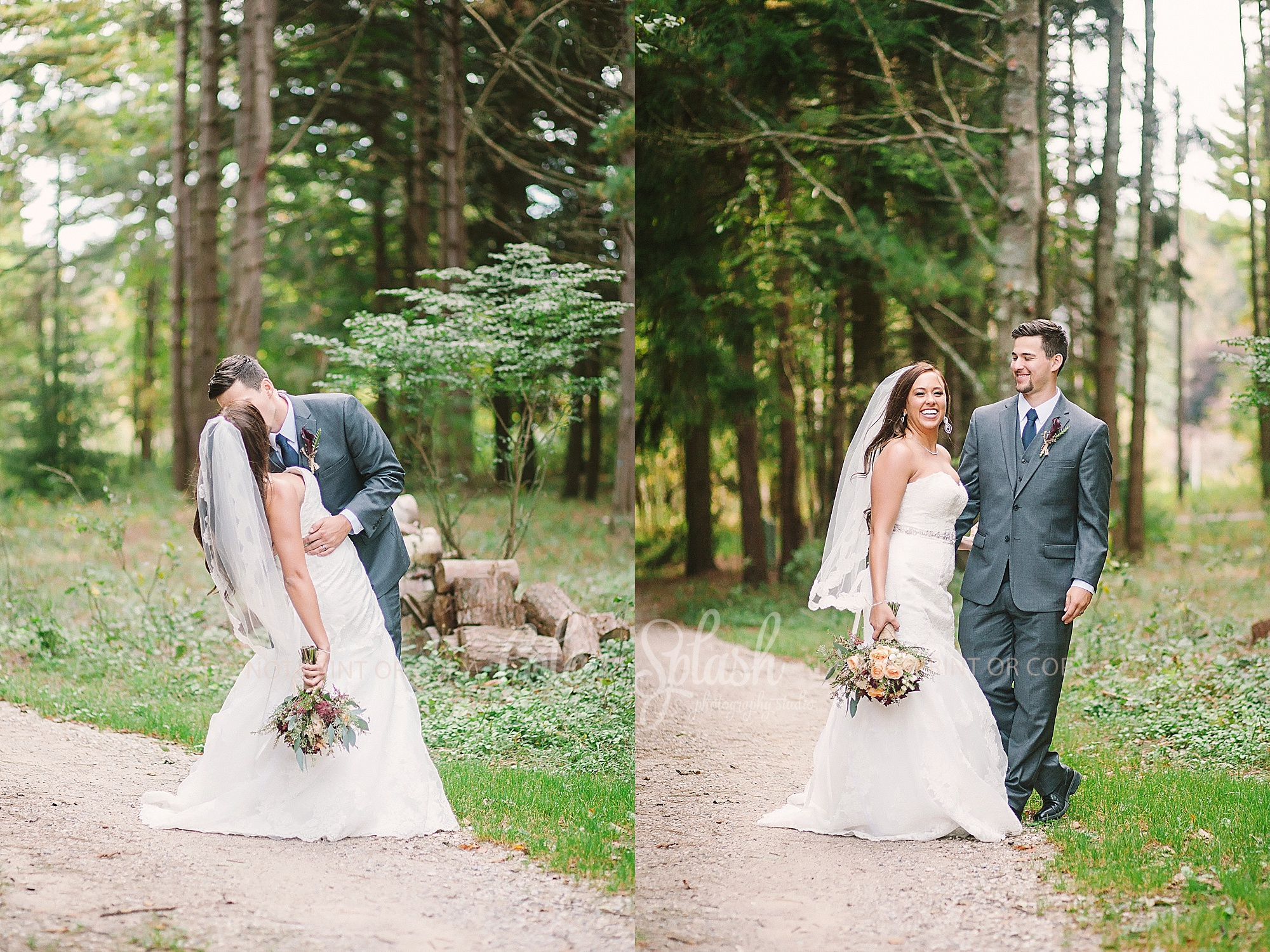frog pond village wedding_0419
