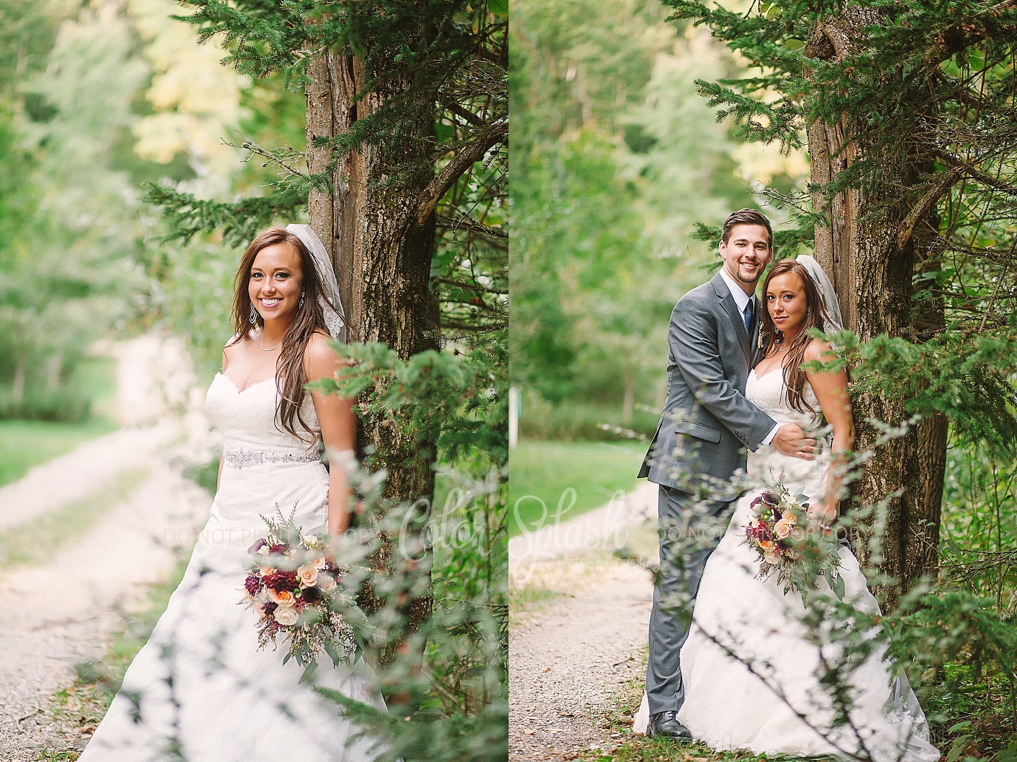 frog pond village wedding_0420
