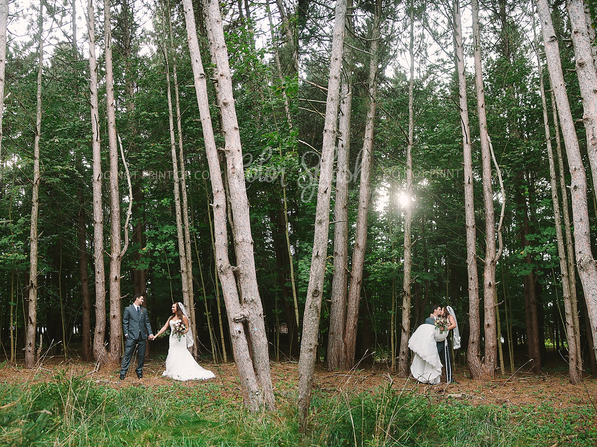 frog pond village wedding_0421