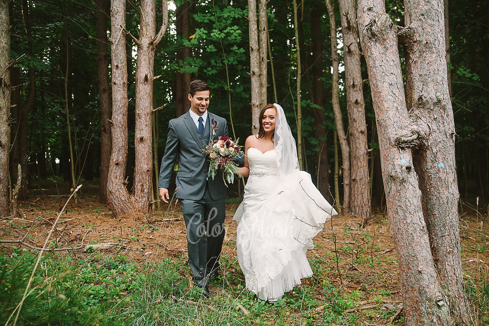 frog pond village wedding_0422