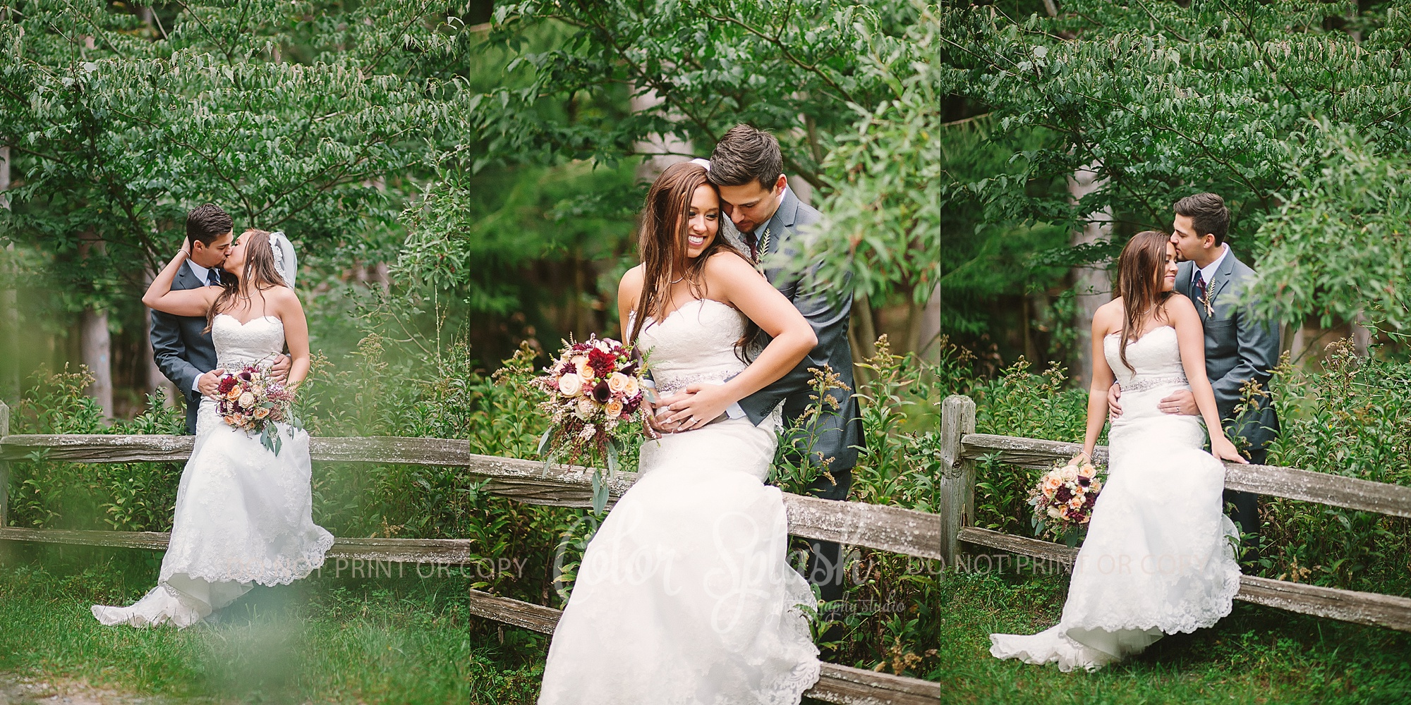 frog pond village wedding_0423
