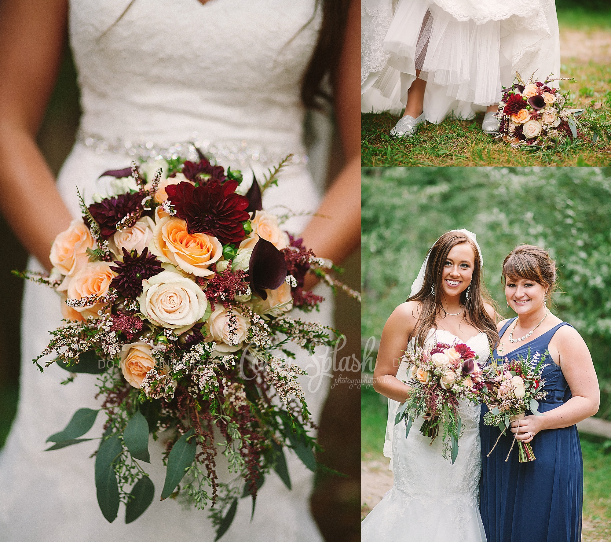 frog pond village wedding_0424