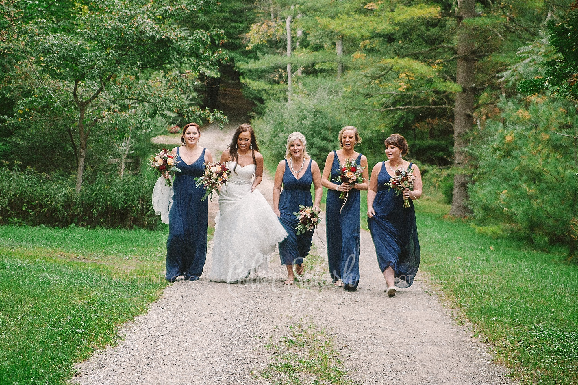 frog pond village wedding_0425