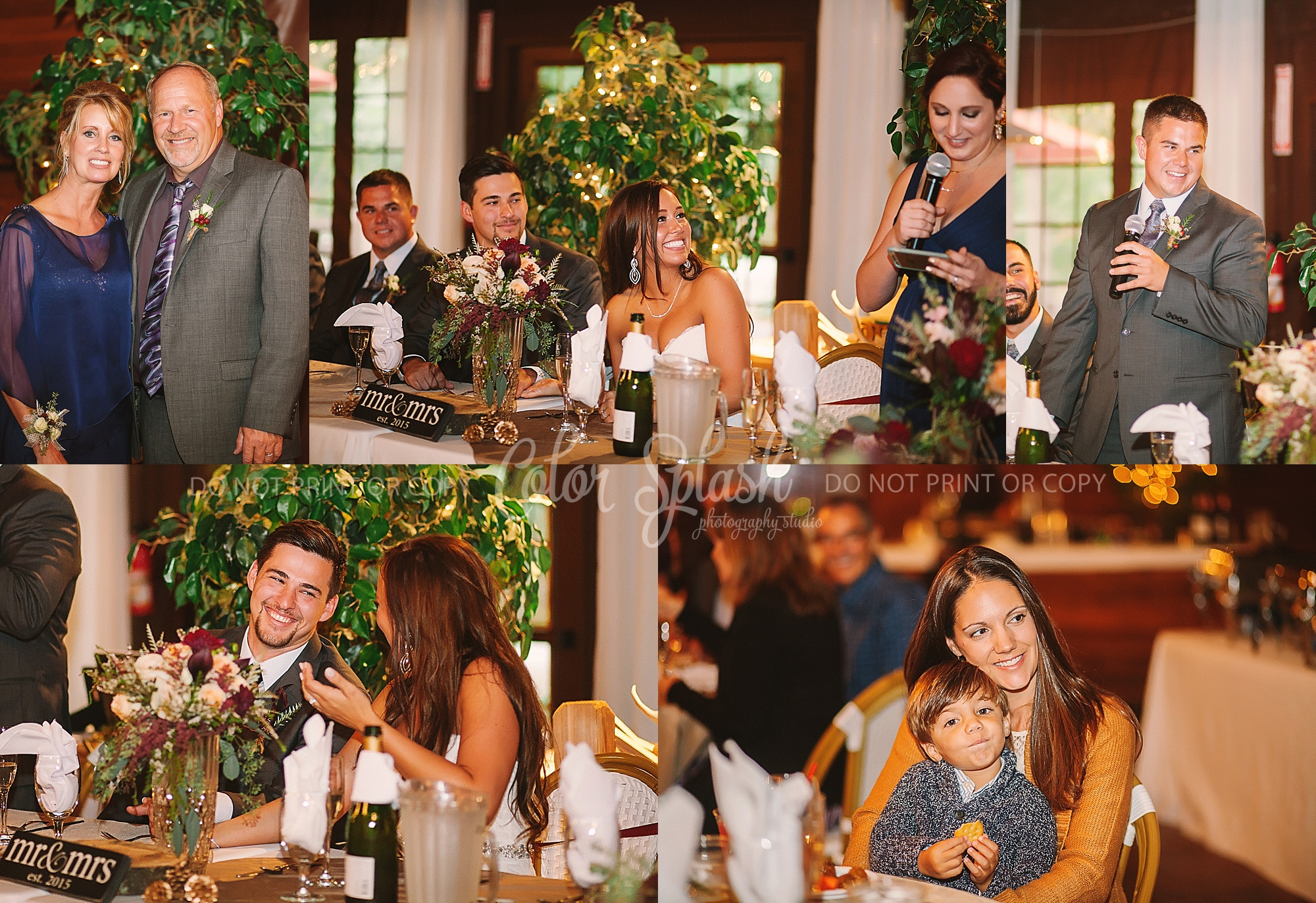 frog pond village wedding_0427