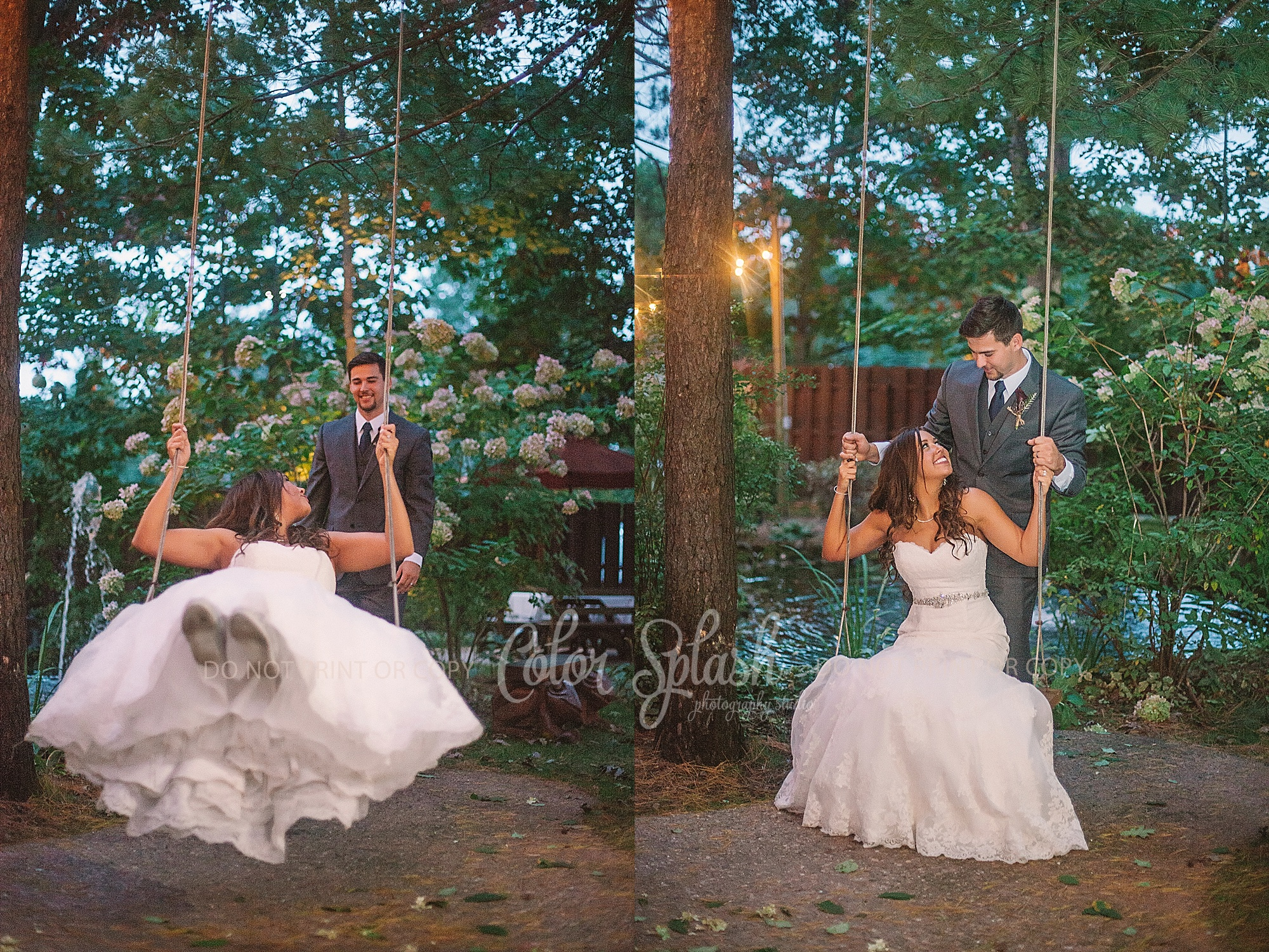frog pond village wedding_0430
