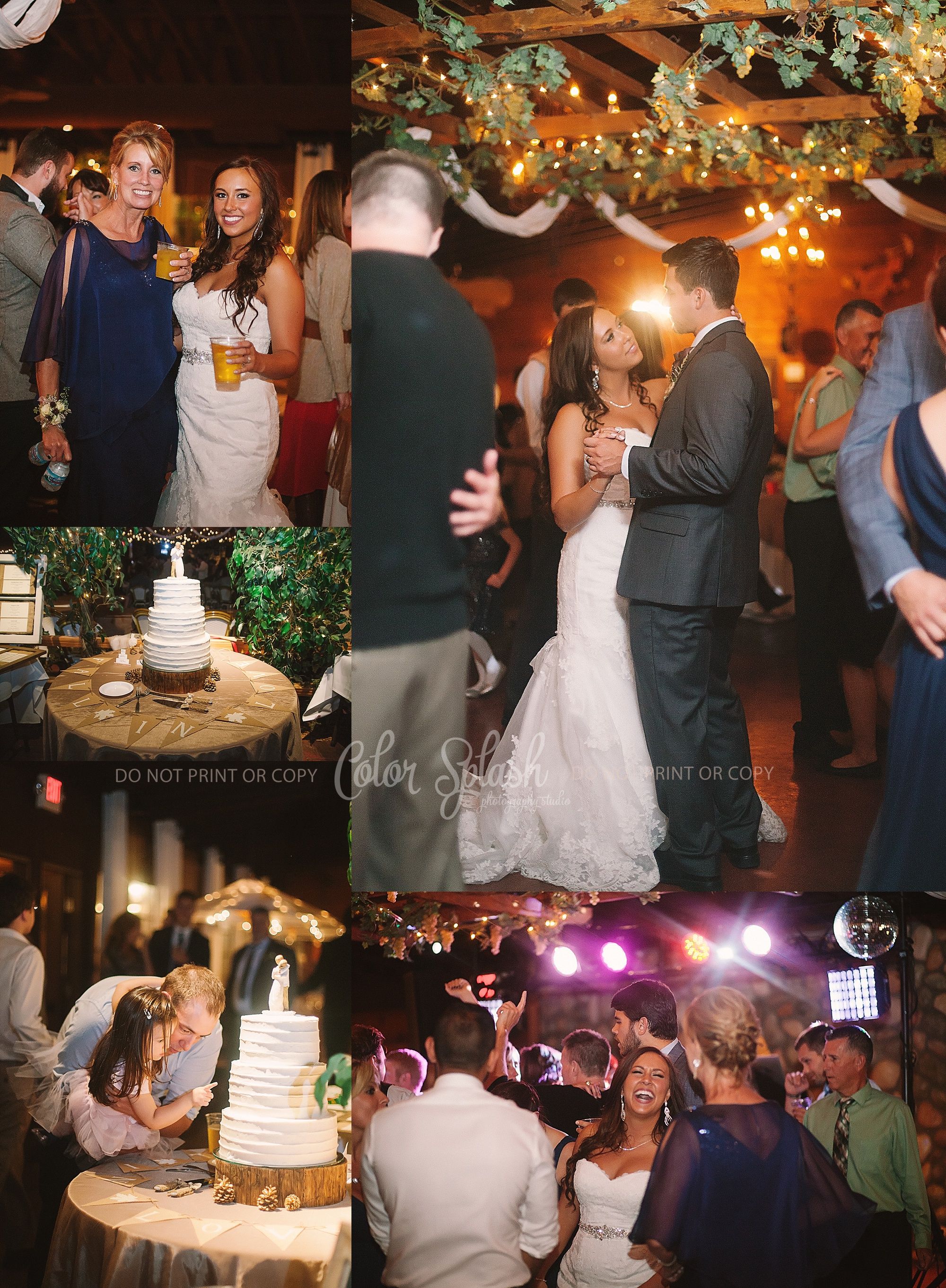 frog pond village wedding_0432